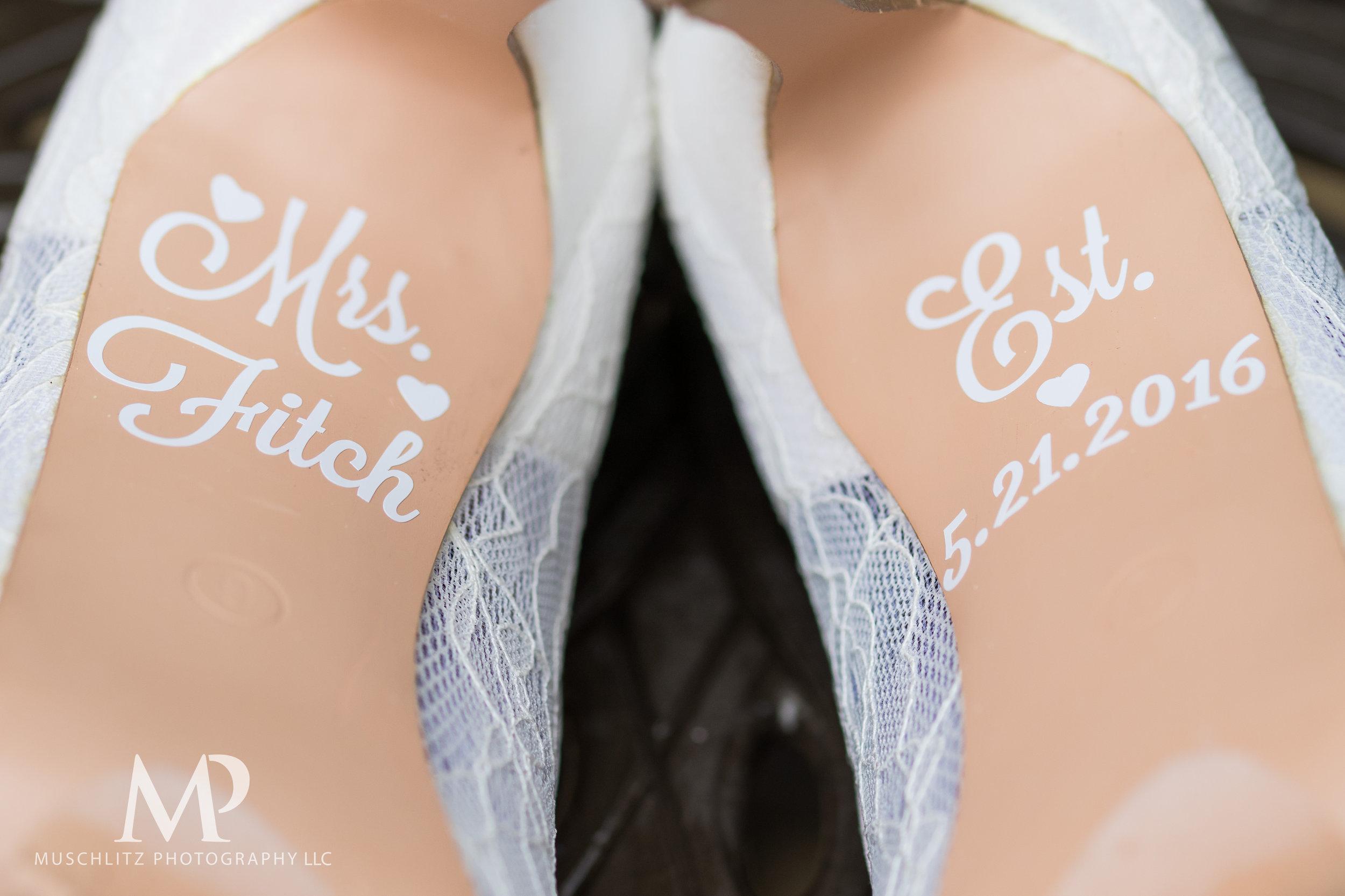 club-at-corazon-wedding-ceremony-reception-columbus-dublin-ohio-ohio-university-theme-011.JPG