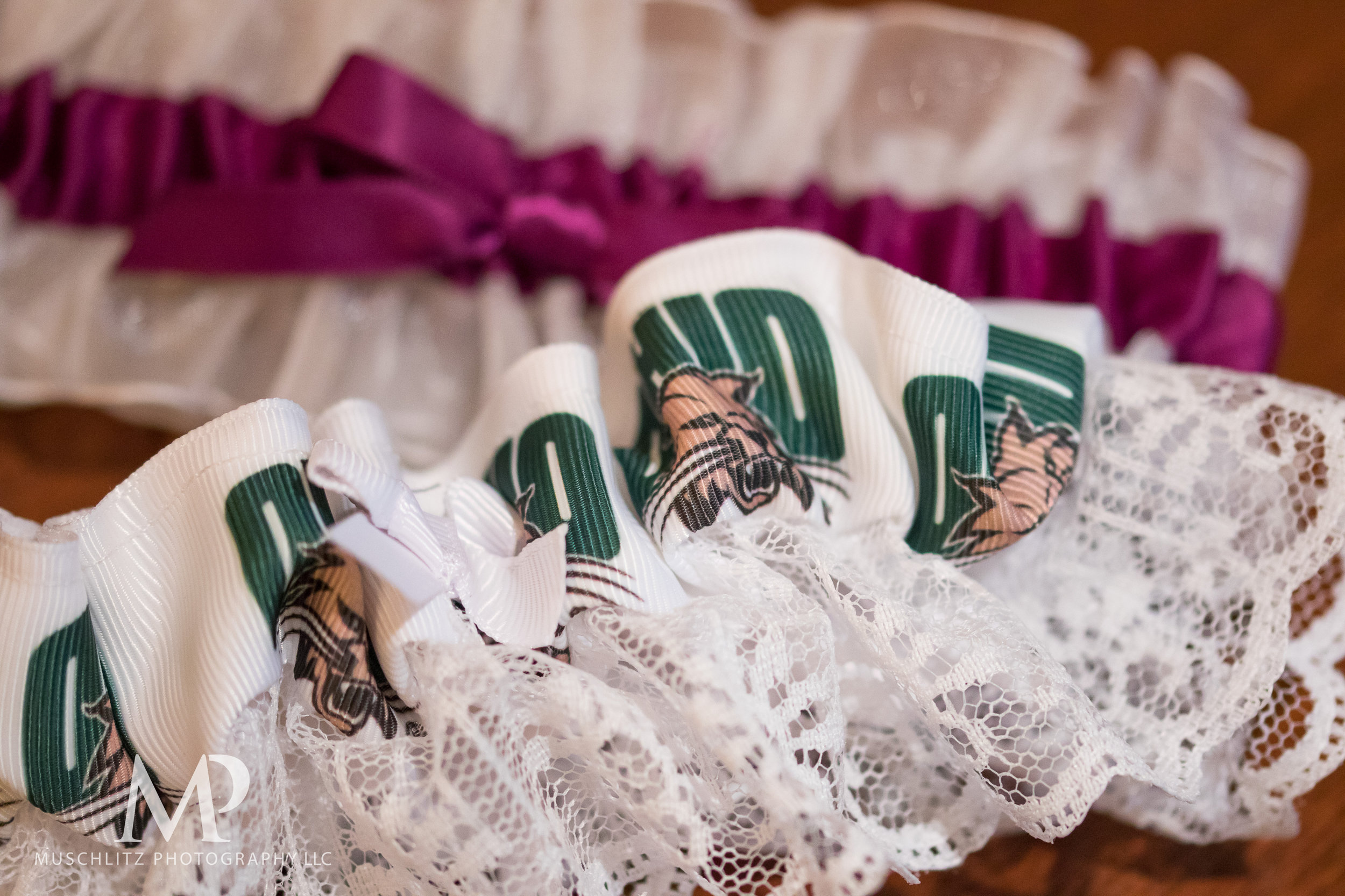 club-at-corazon-wedding-ceremony-reception-columbus-dublin-ohio-ohio-university-theme-012.JPG
