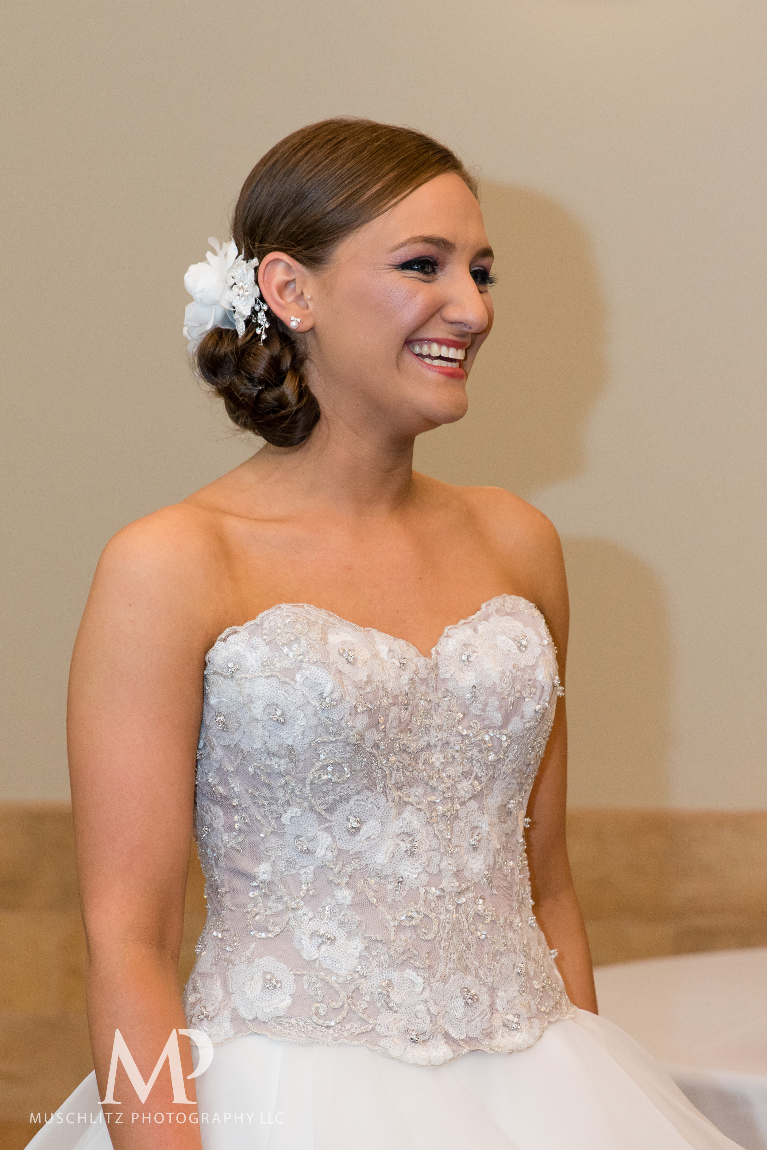 club-at-corazon-wedding-ceremony-reception-columbus-dublin-ohio-ohio-university-theme-015.JPG