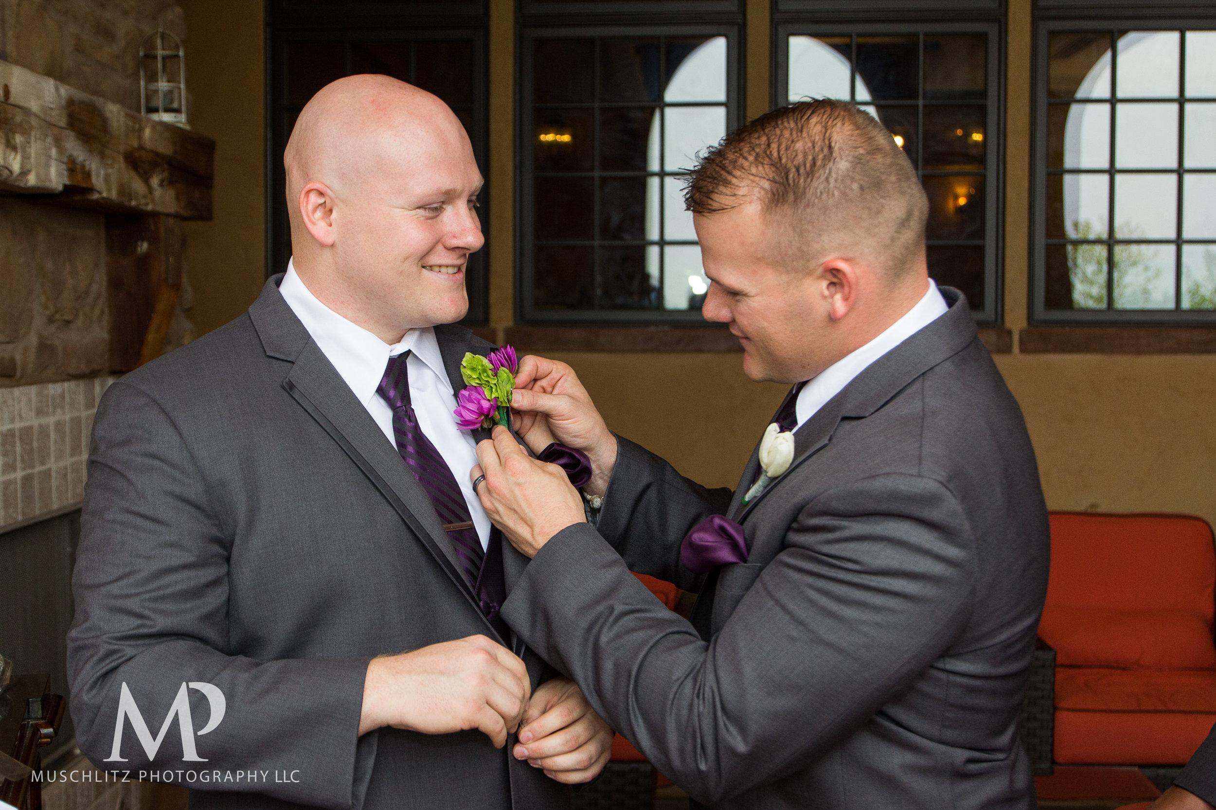 club-at-corazon-wedding-ceremony-reception-columbus-dublin-ohio-ohio-university-theme-017.JPG