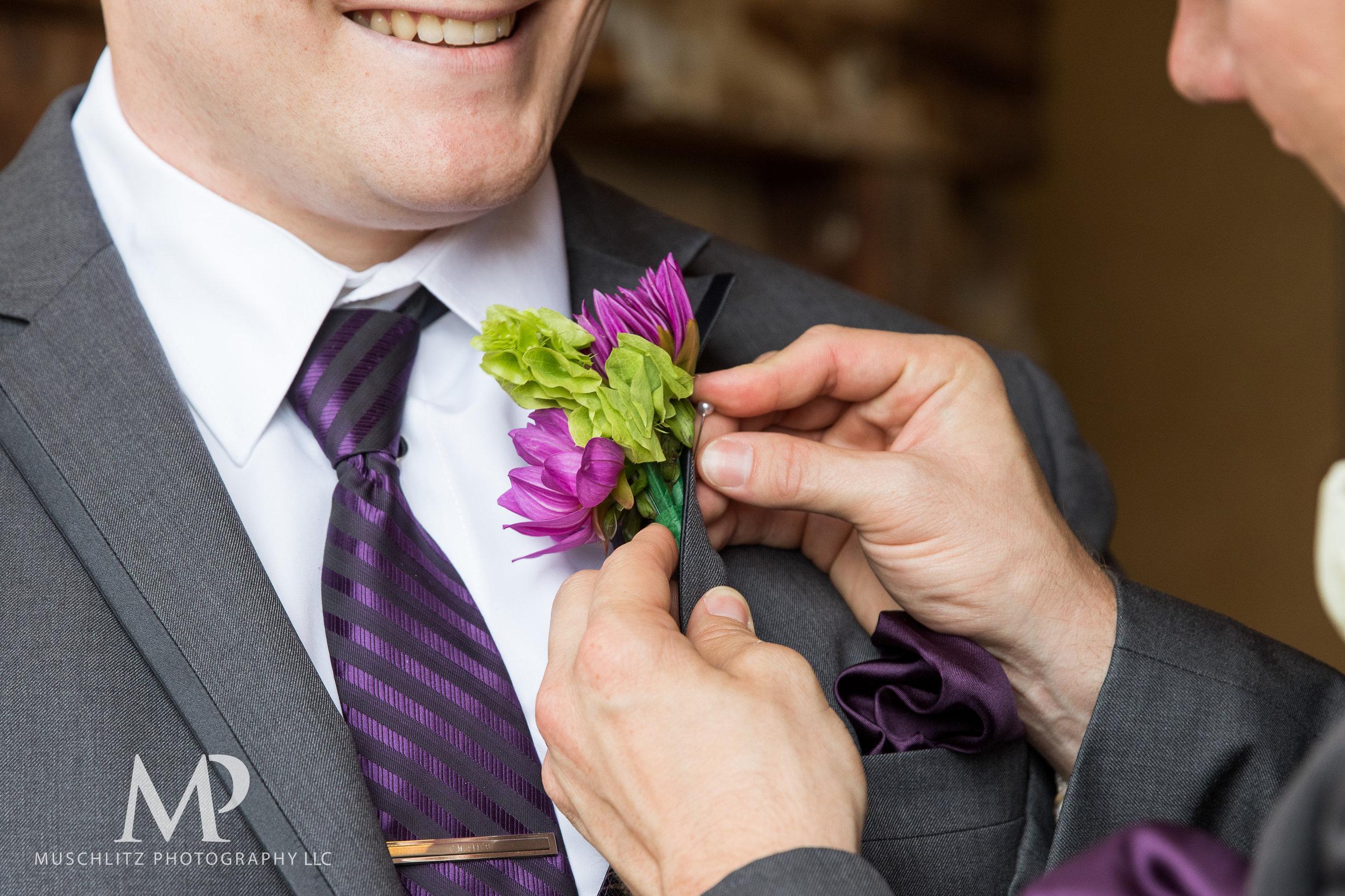club-at-corazon-wedding-ceremony-reception-columbus-dublin-ohio-ohio-university-theme-018.JPG