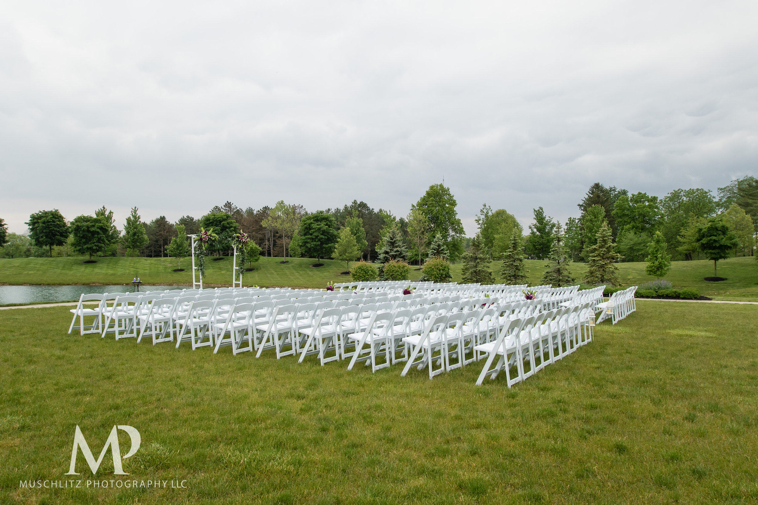club-at-corazon-wedding-ceremony-reception-columbus-dublin-ohio-ohio-university-theme-020.JPG