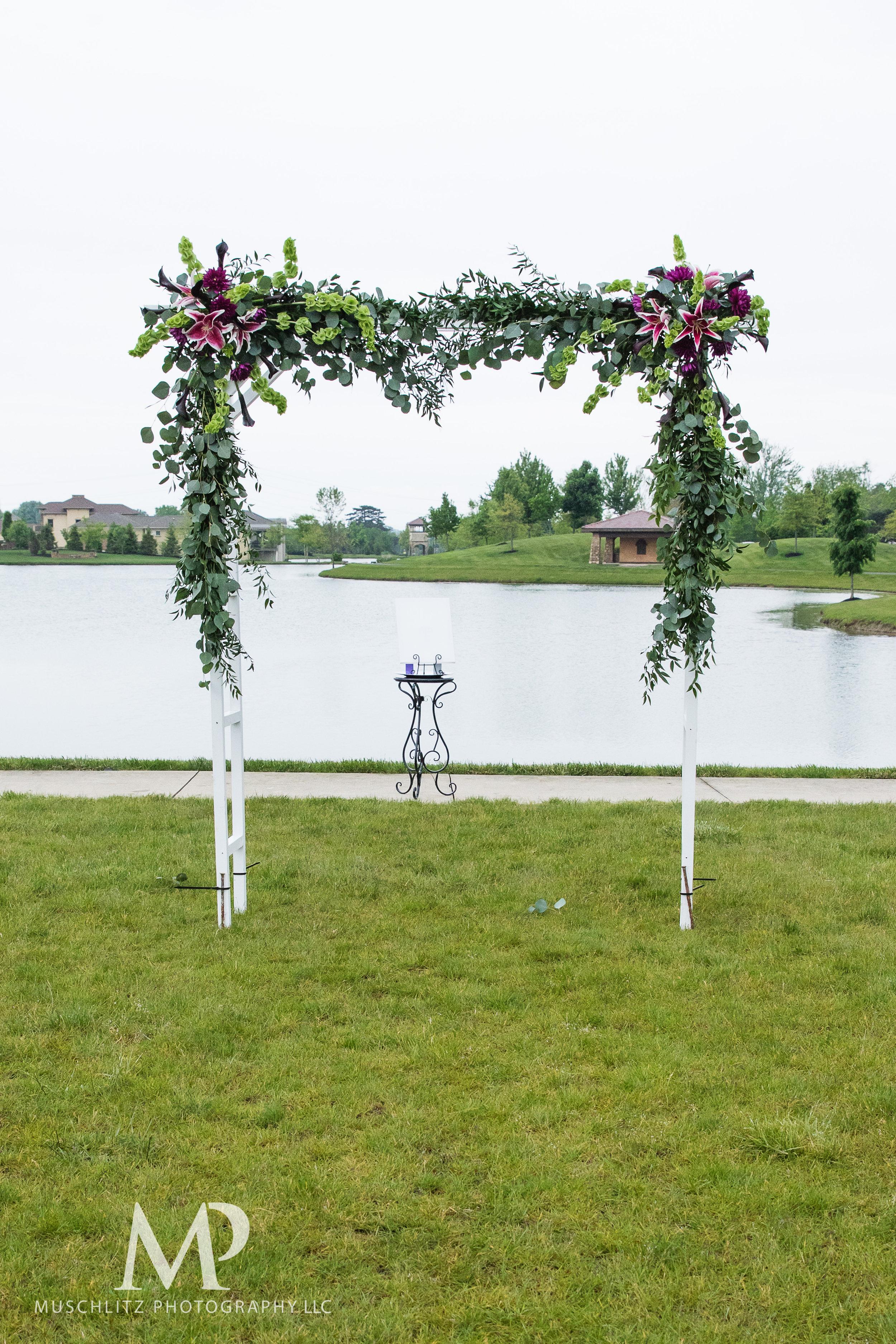 club-at-corazon-wedding-ceremony-reception-columbus-dublin-ohio-ohio-university-theme-021.JPG