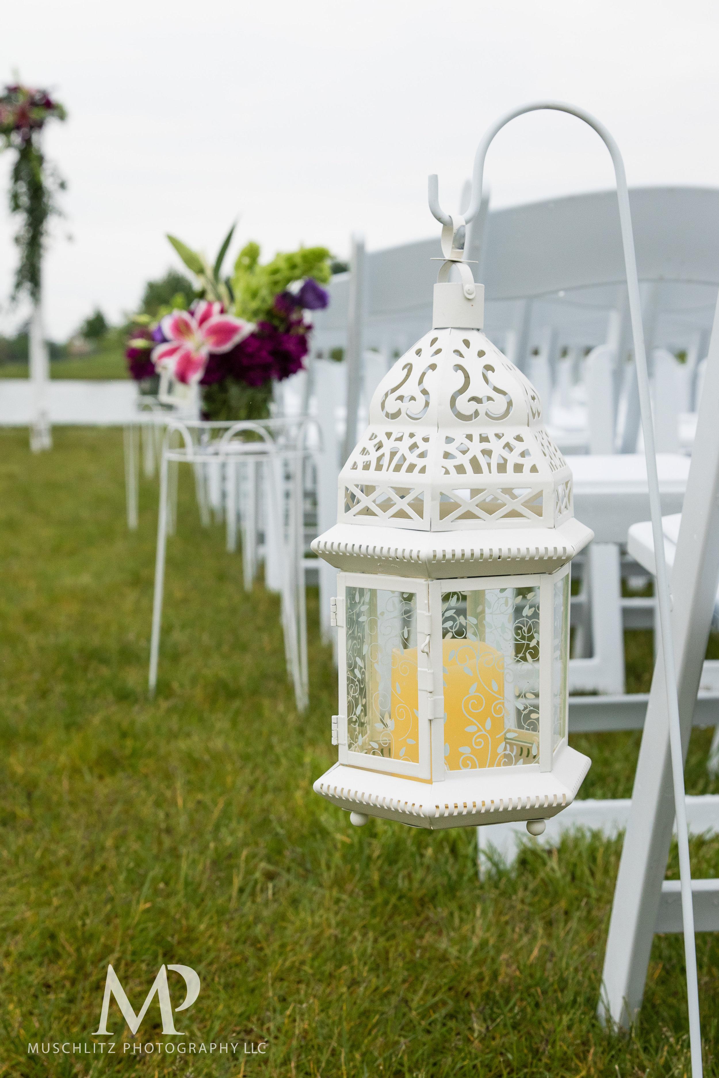 club-at-corazon-wedding-ceremony-reception-columbus-dublin-ohio-ohio-university-theme-022.JPG
