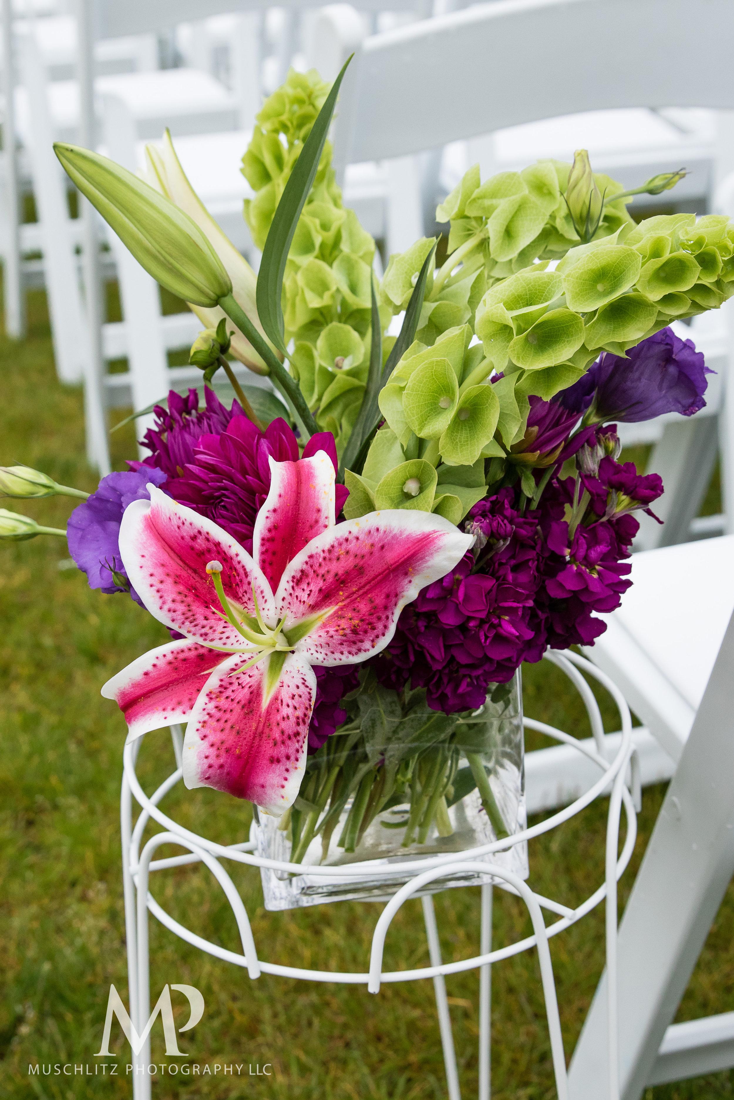 club-at-corazon-wedding-ceremony-reception-columbus-dublin-ohio-ohio-university-theme-023.JPG