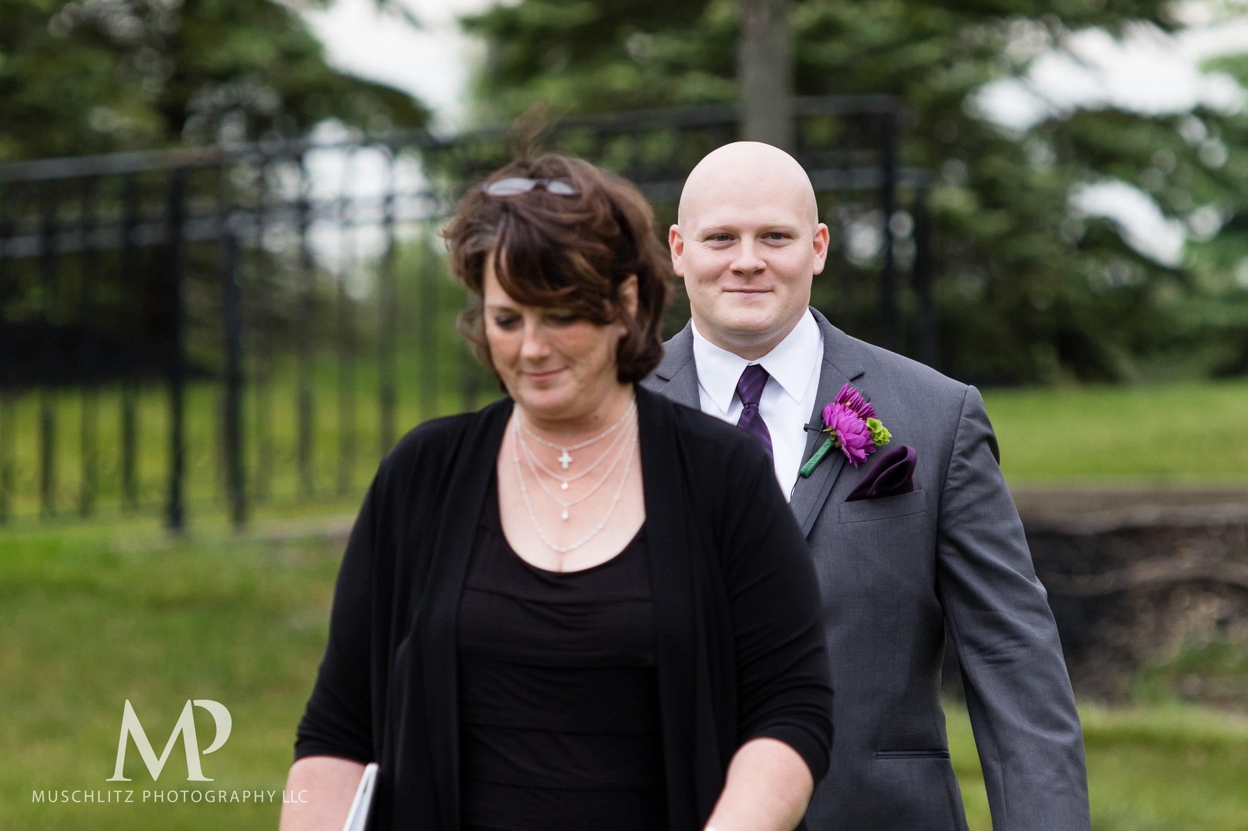 club-at-corazon-wedding-ceremony-reception-columbus-dublin-ohio-ohio-university-theme-025.JPG