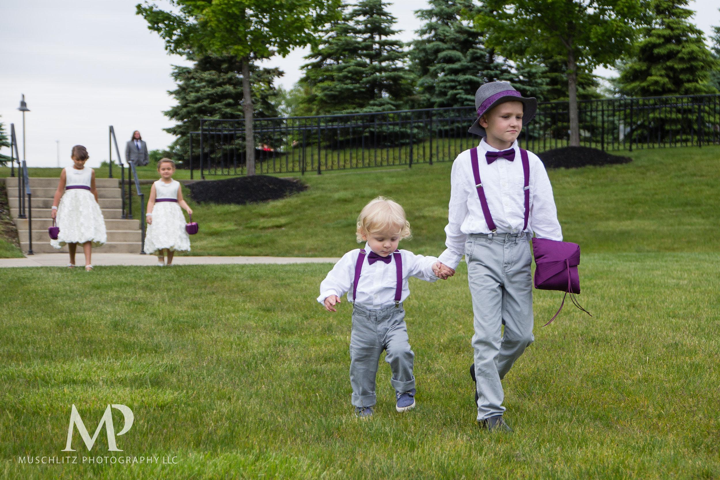 club-at-corazon-wedding-ceremony-reception-columbus-dublin-ohio-ohio-university-theme-026.JPG