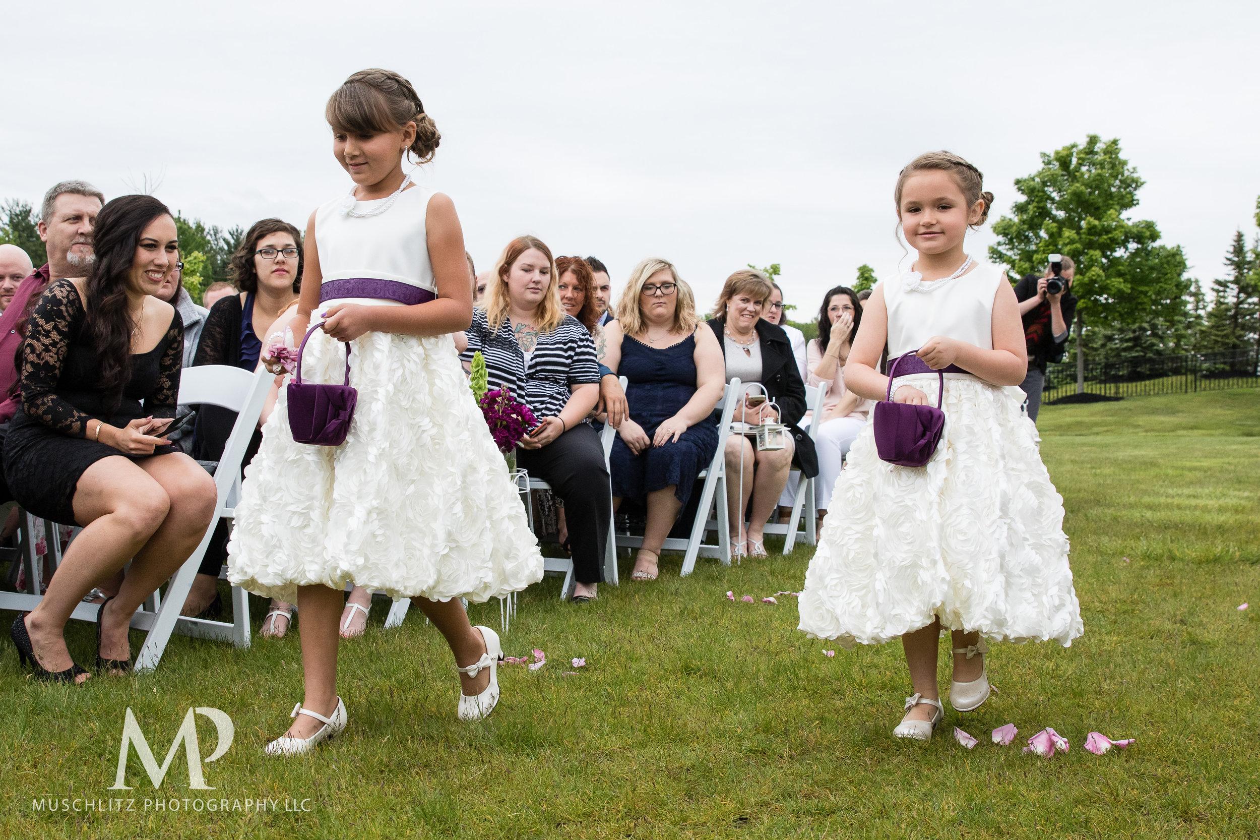 club-at-corazon-wedding-ceremony-reception-columbus-dublin-ohio-ohio-university-theme-027.JPG