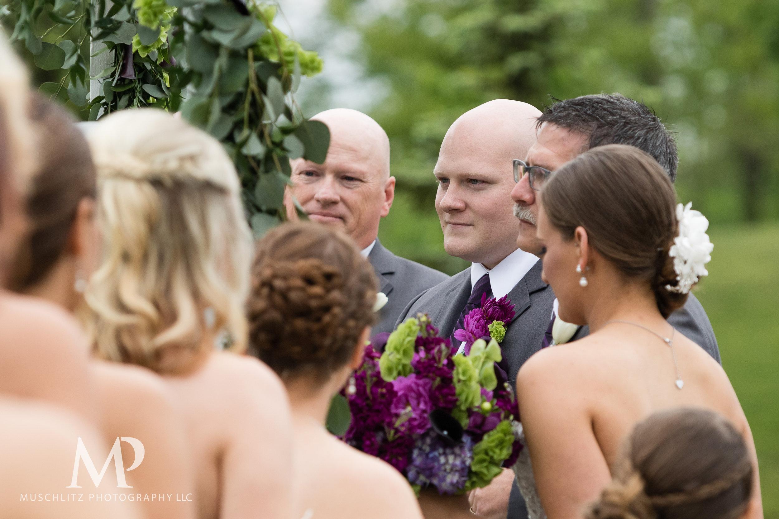 club-at-corazon-wedding-ceremony-reception-columbus-dublin-ohio-ohio-university-theme-029.JPG