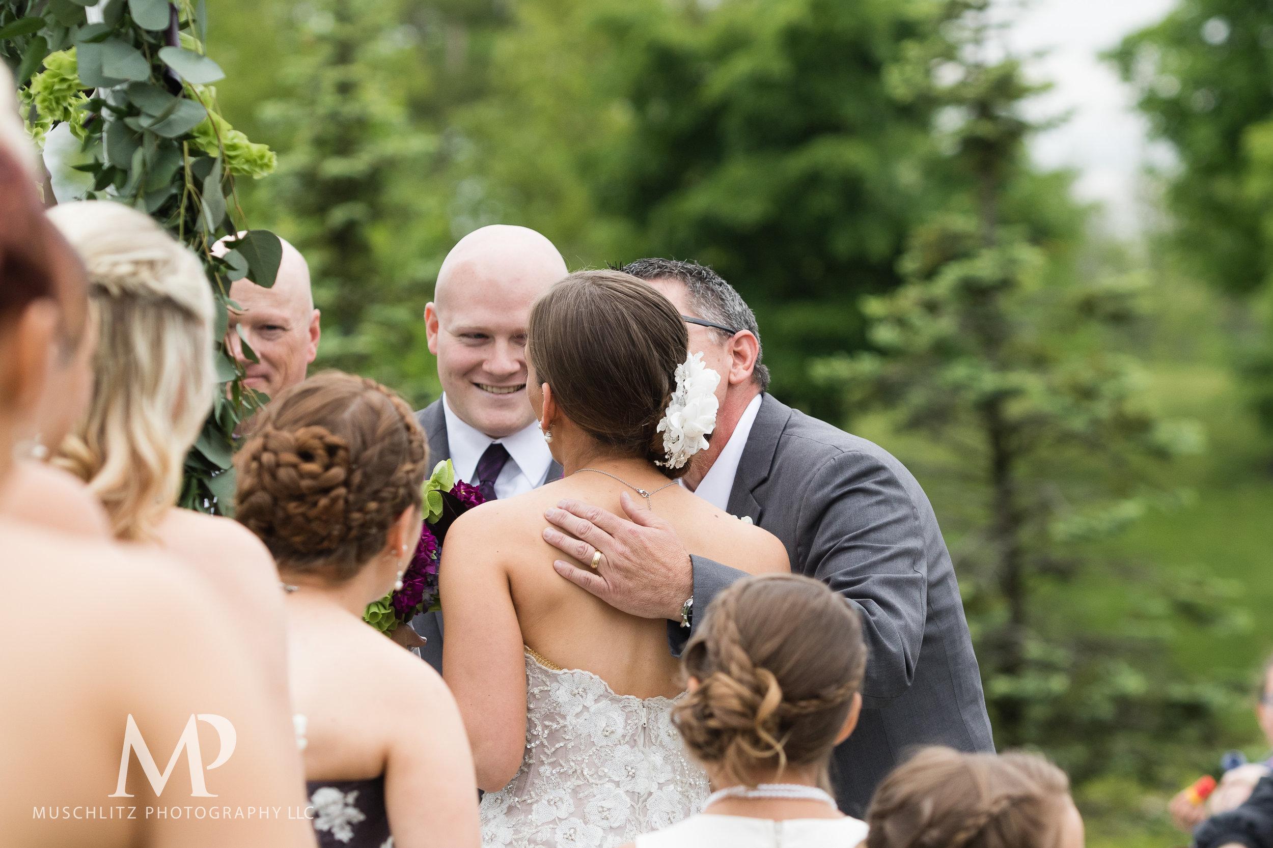 club-at-corazon-wedding-ceremony-reception-columbus-dublin-ohio-ohio-university-theme-031.JPG