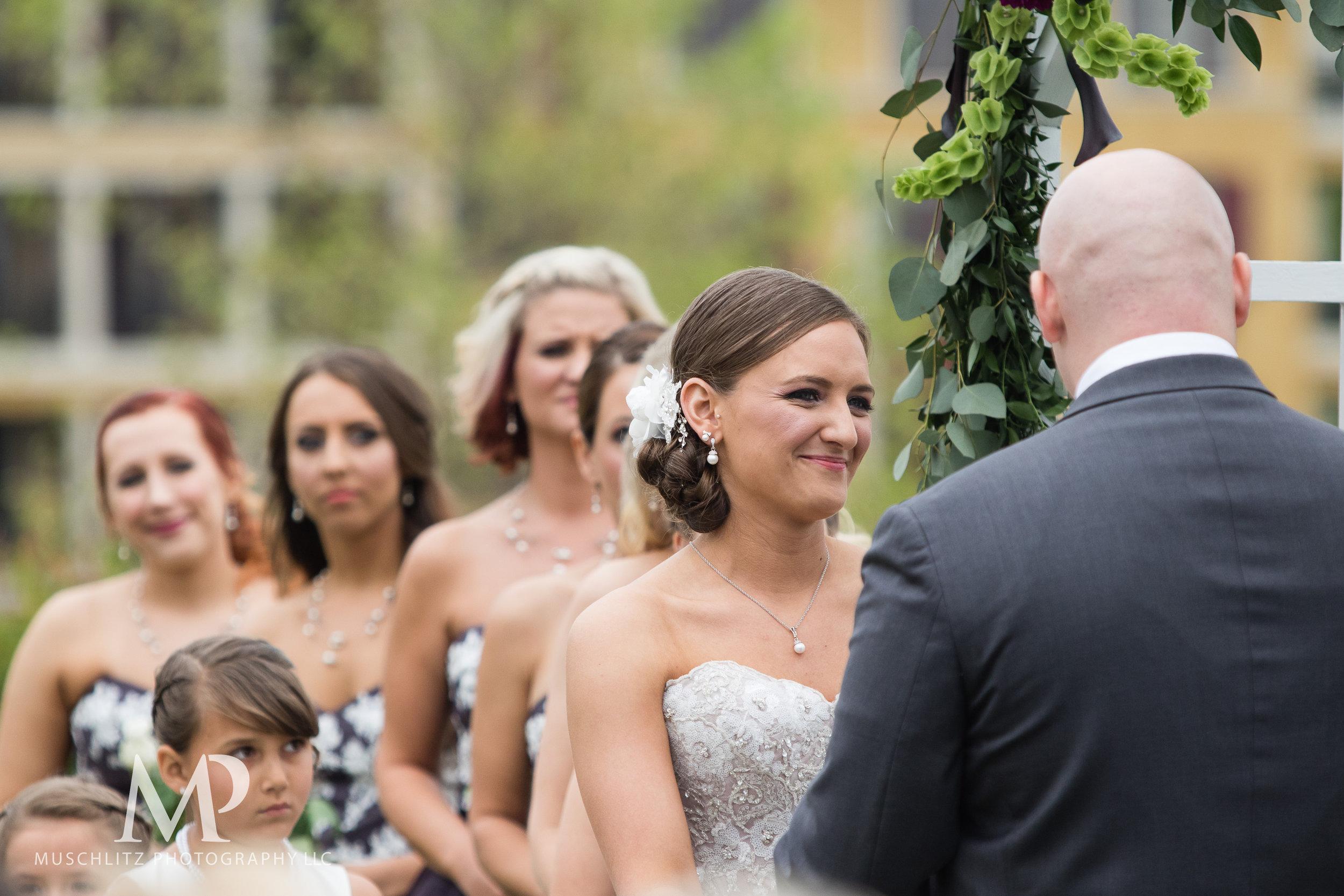 club-at-corazon-wedding-ceremony-reception-columbus-dublin-ohio-ohio-university-theme-033.JPG