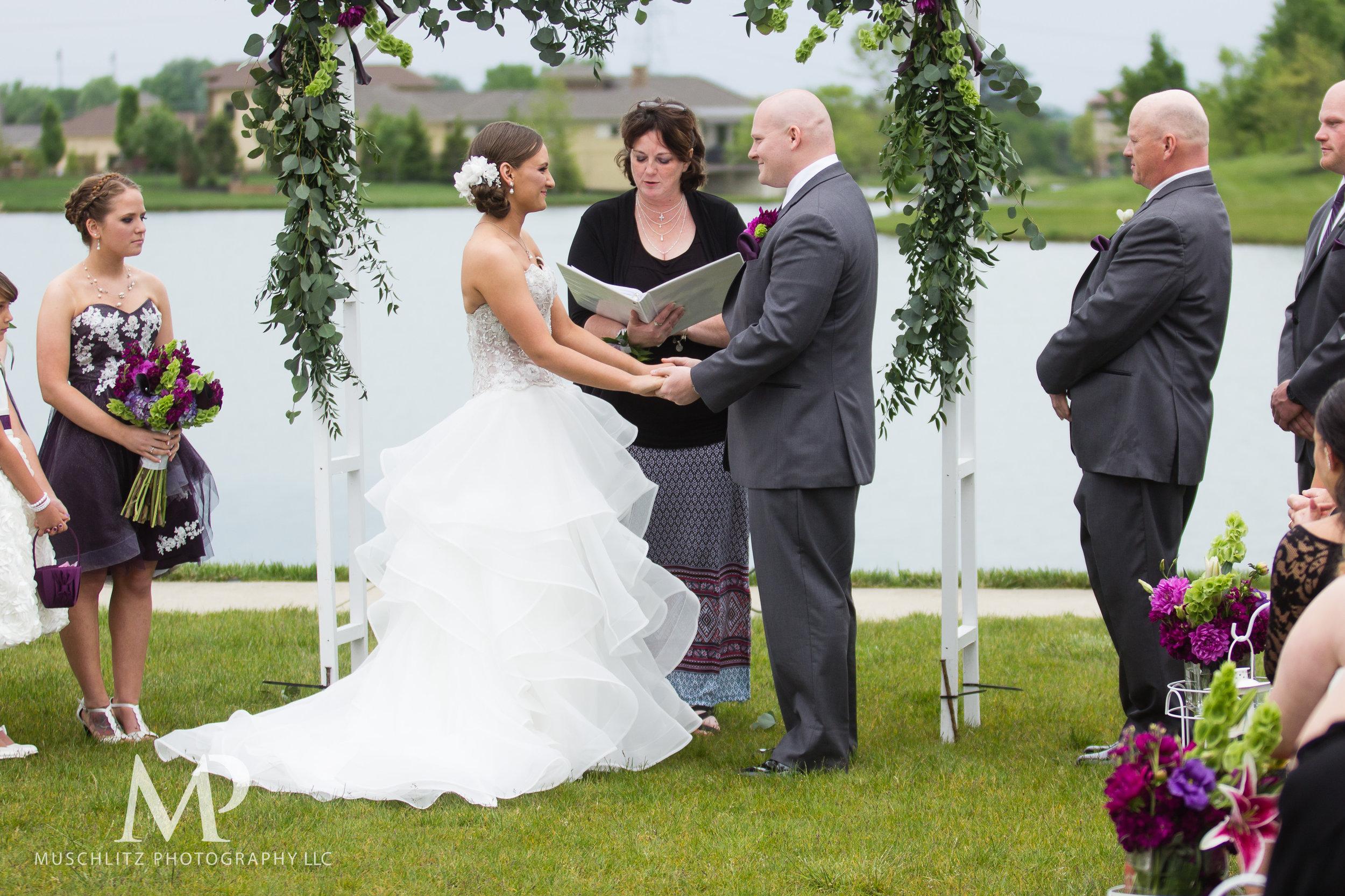 club-at-corazon-wedding-ceremony-reception-columbus-dublin-ohio-ohio-university-theme-032.JPG
