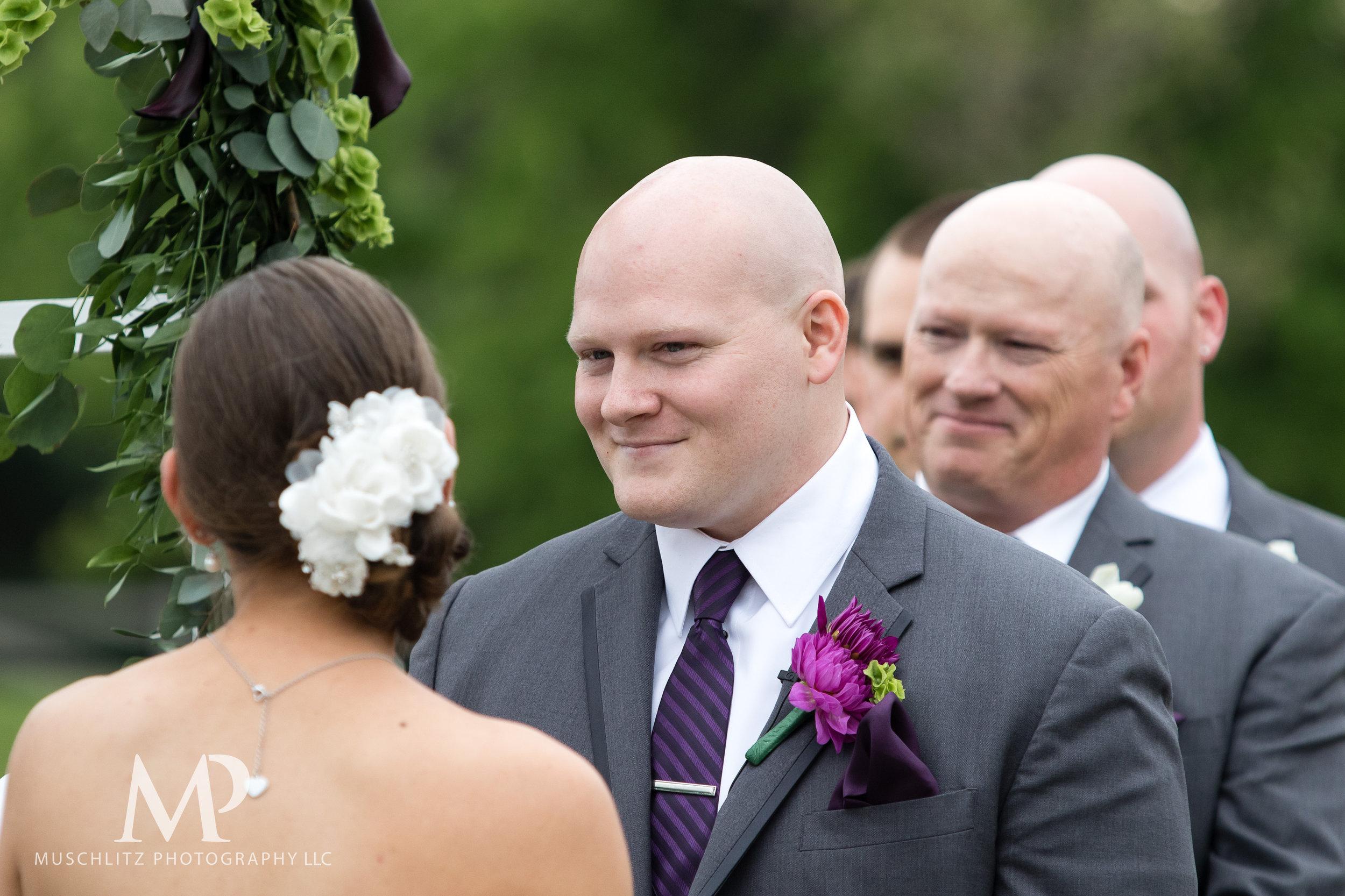 club-at-corazon-wedding-ceremony-reception-columbus-dublin-ohio-ohio-university-theme-034.JPG