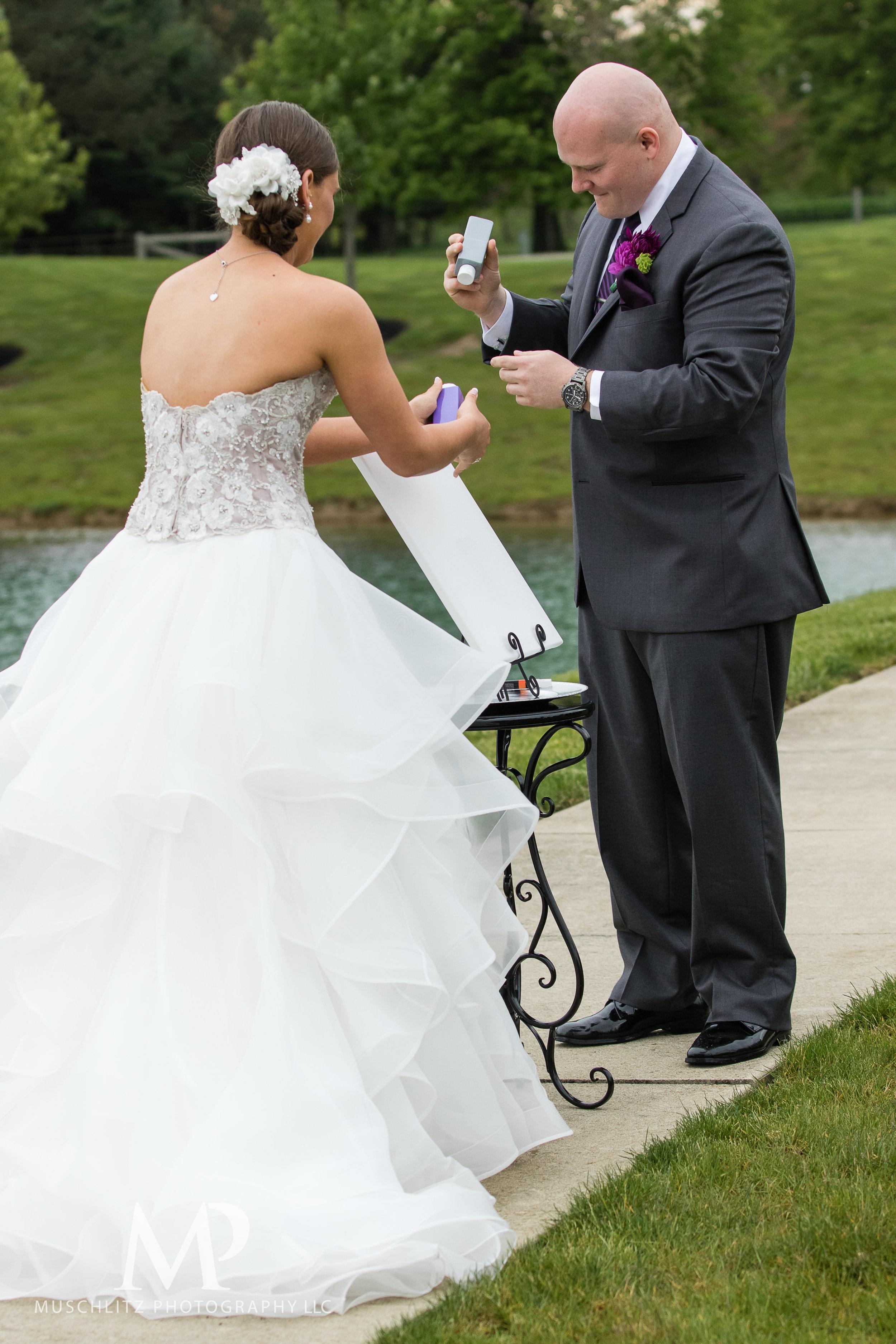 club-at-corazon-wedding-ceremony-reception-columbus-dublin-ohio-ohio-university-theme-035.JPG