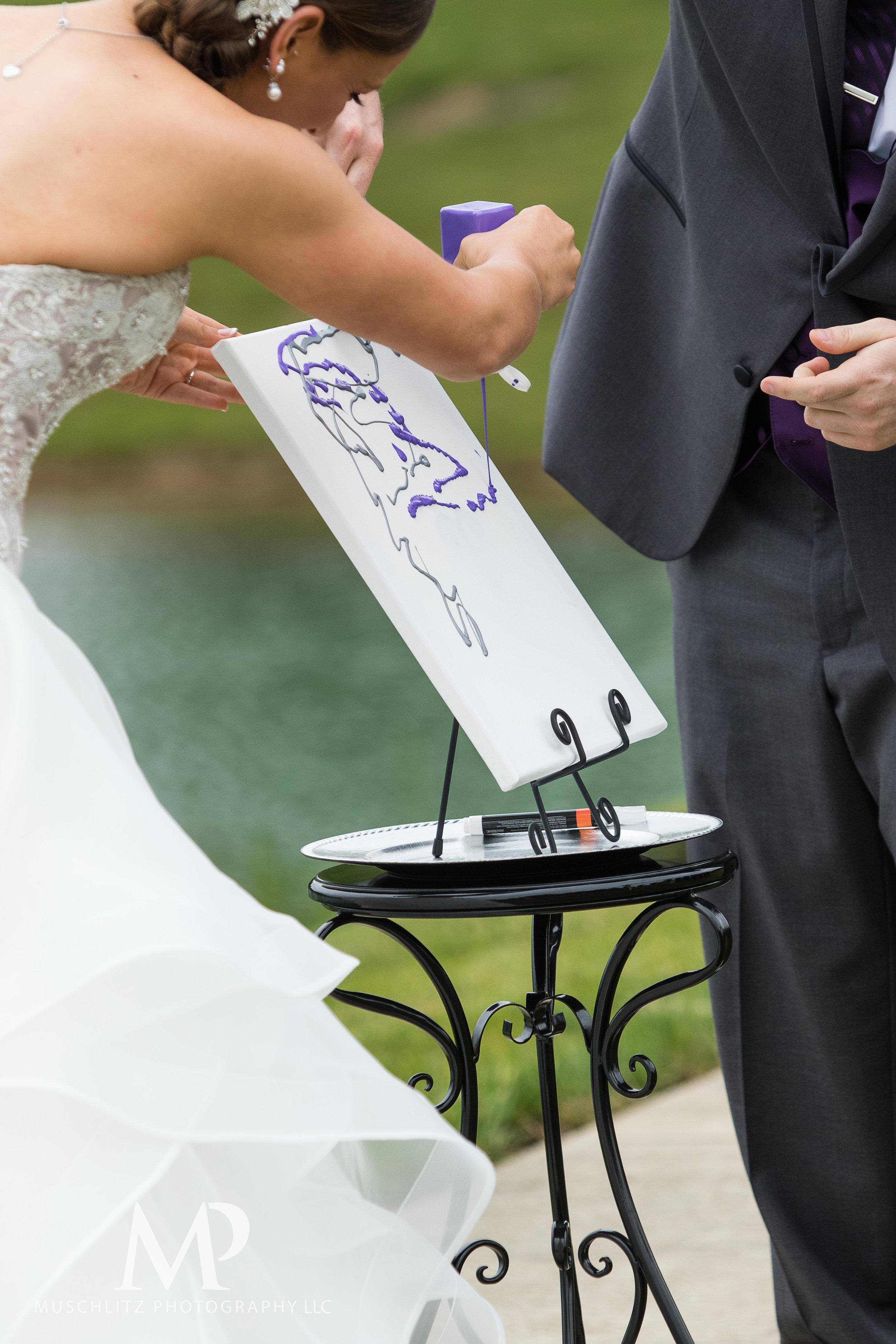 club-at-corazon-wedding-ceremony-reception-columbus-dublin-ohio-ohio-university-theme-036.JPG