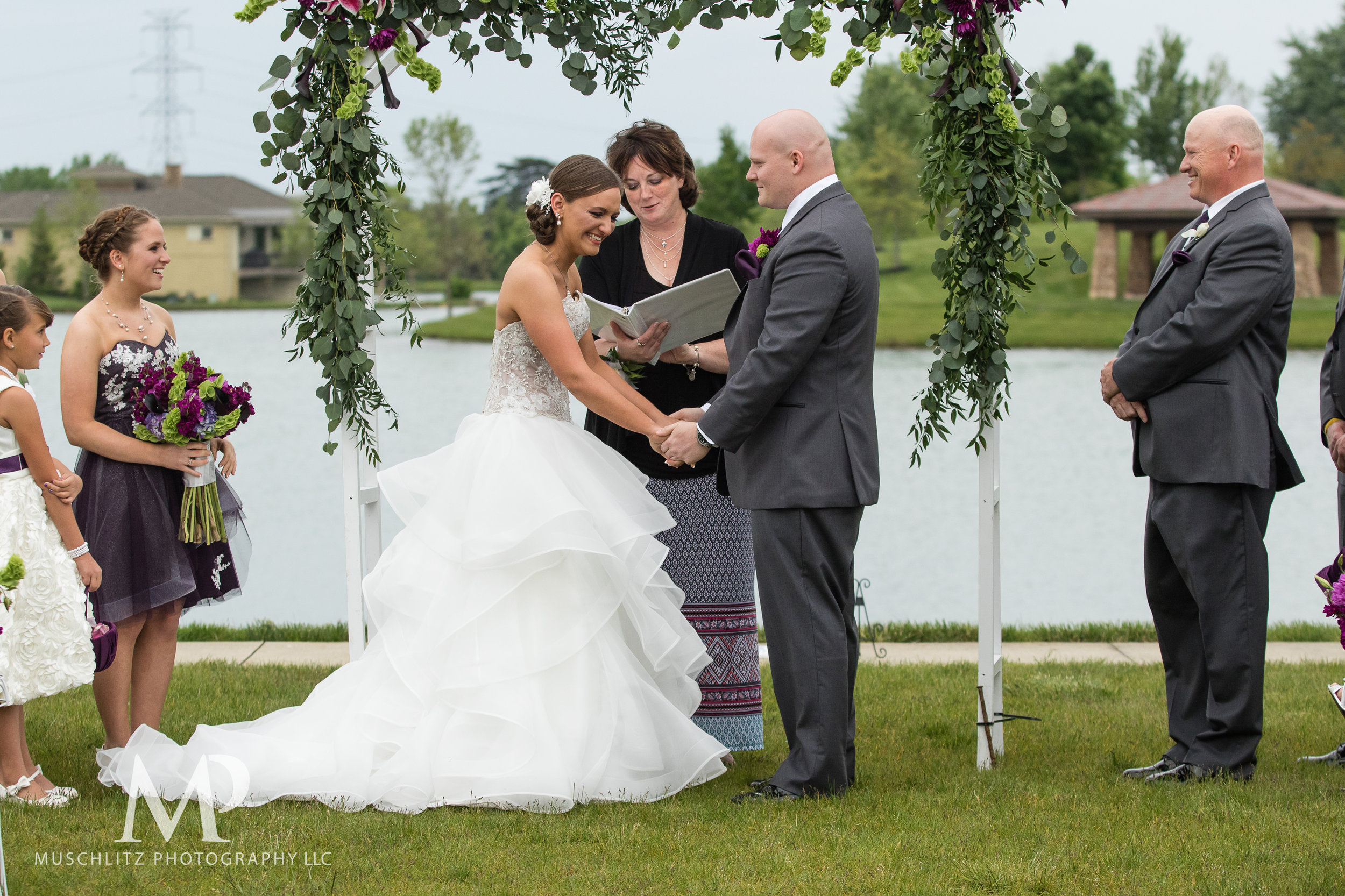 club-at-corazon-wedding-ceremony-reception-columbus-dublin-ohio-ohio-university-theme-038.JPG