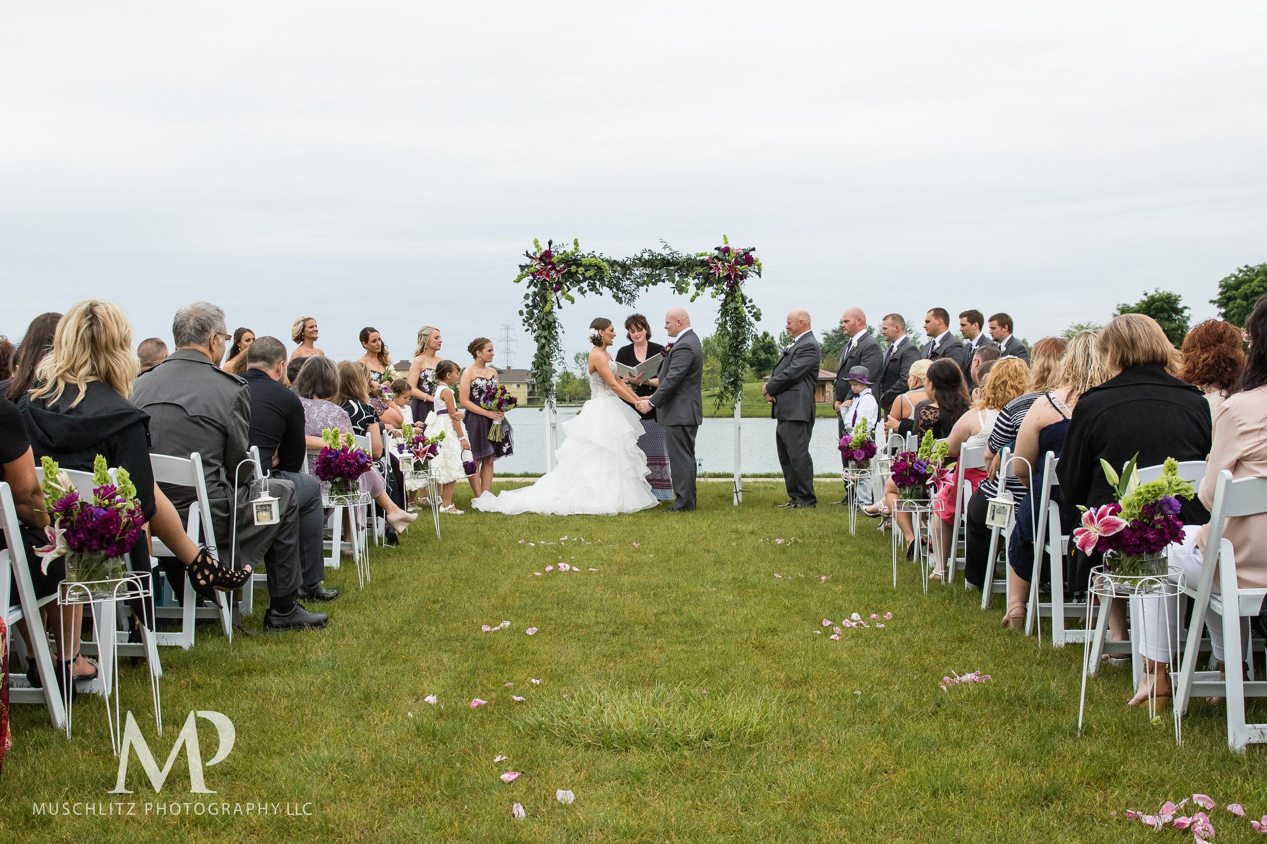club-at-corazon-wedding-ceremony-reception-columbus-dublin-ohio-ohio-university-theme-039.JPG