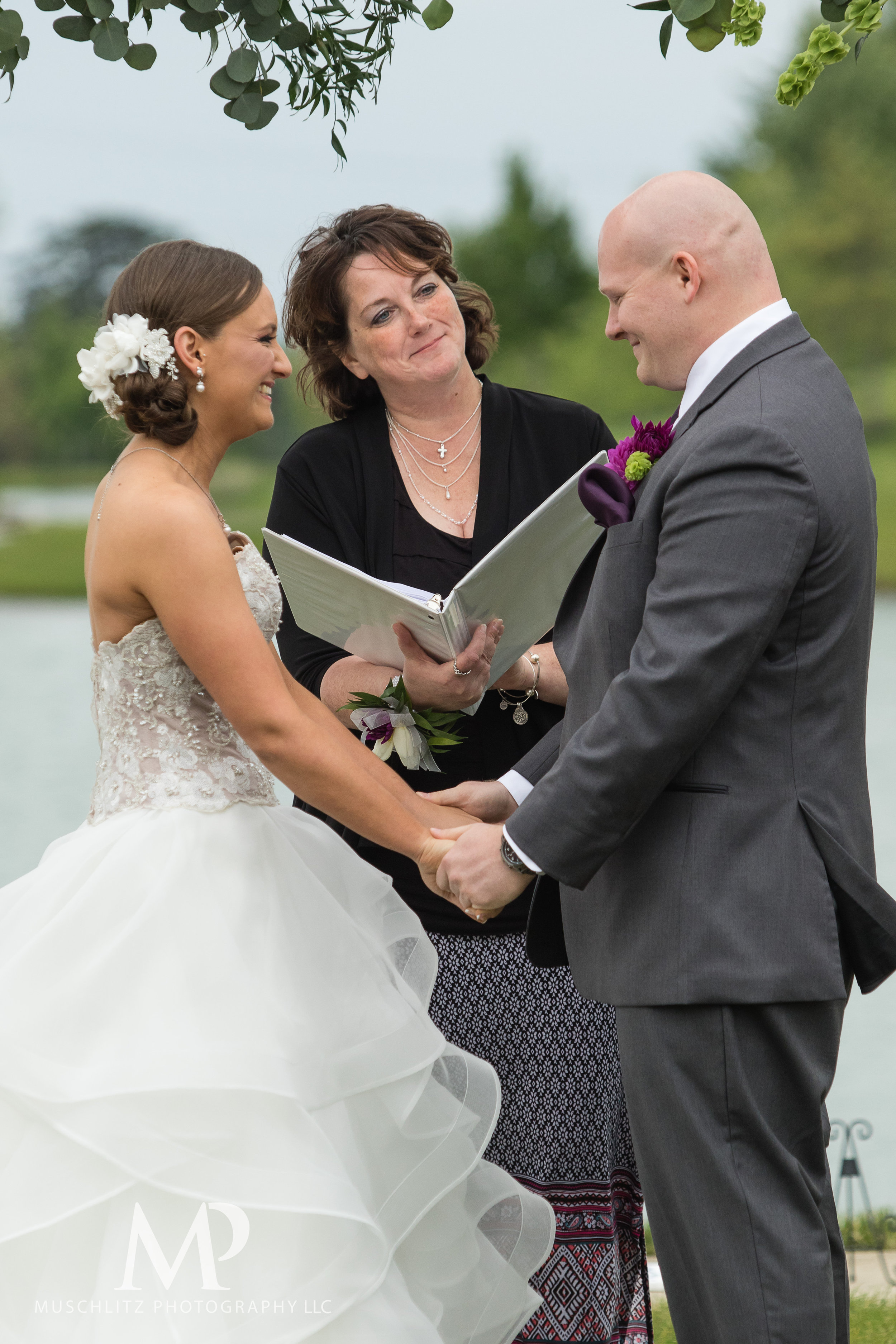 club-at-corazon-wedding-ceremony-reception-columbus-dublin-ohio-ohio-university-theme-040.JPG