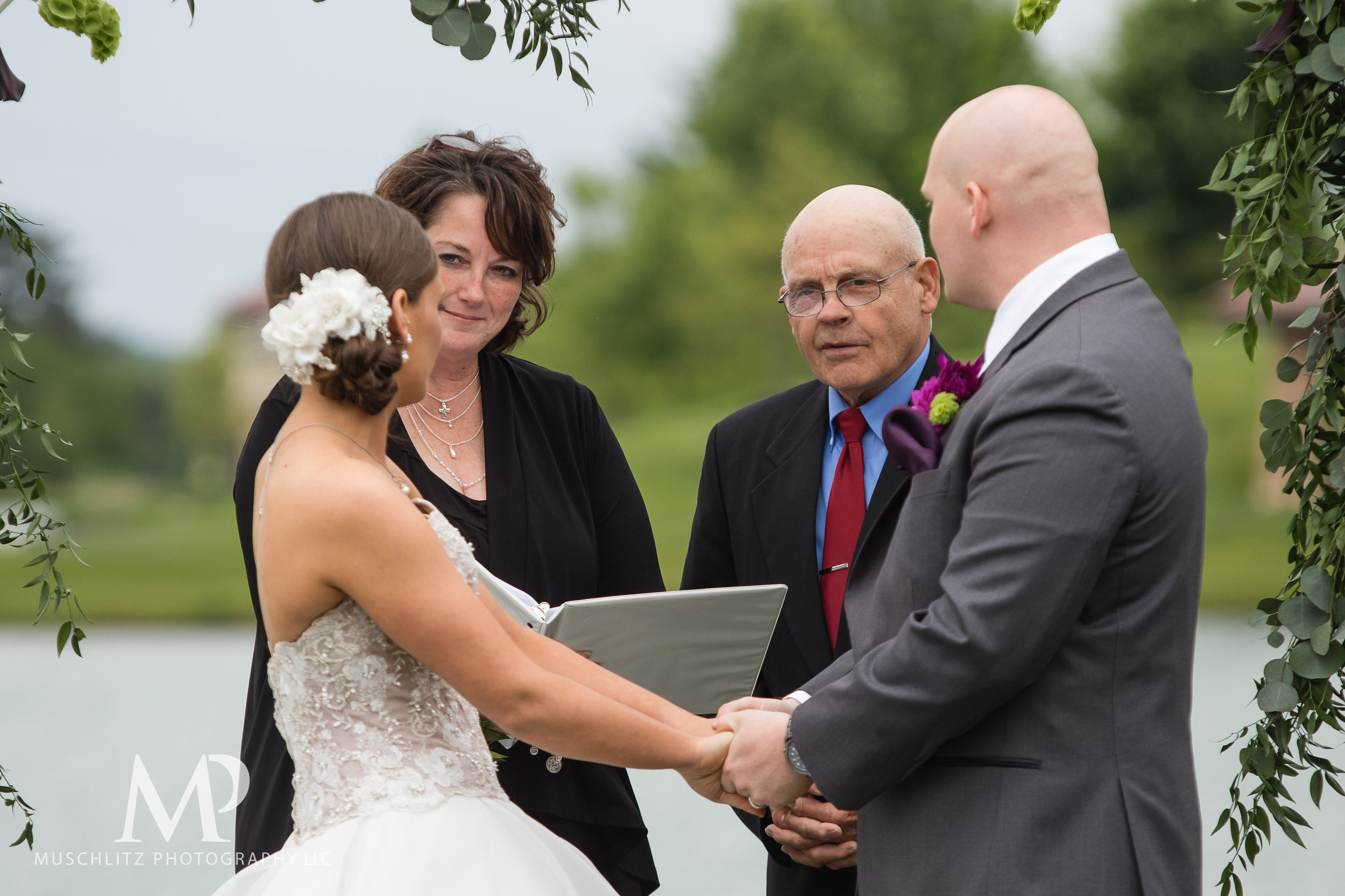 club-at-corazon-wedding-ceremony-reception-columbus-dublin-ohio-ohio-university-theme-042.JPG