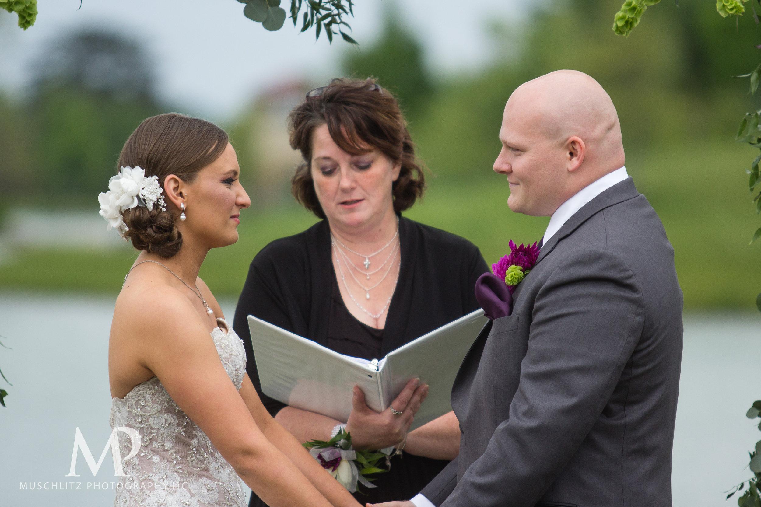 club-at-corazon-wedding-ceremony-reception-columbus-dublin-ohio-ohio-university-theme-041.JPG