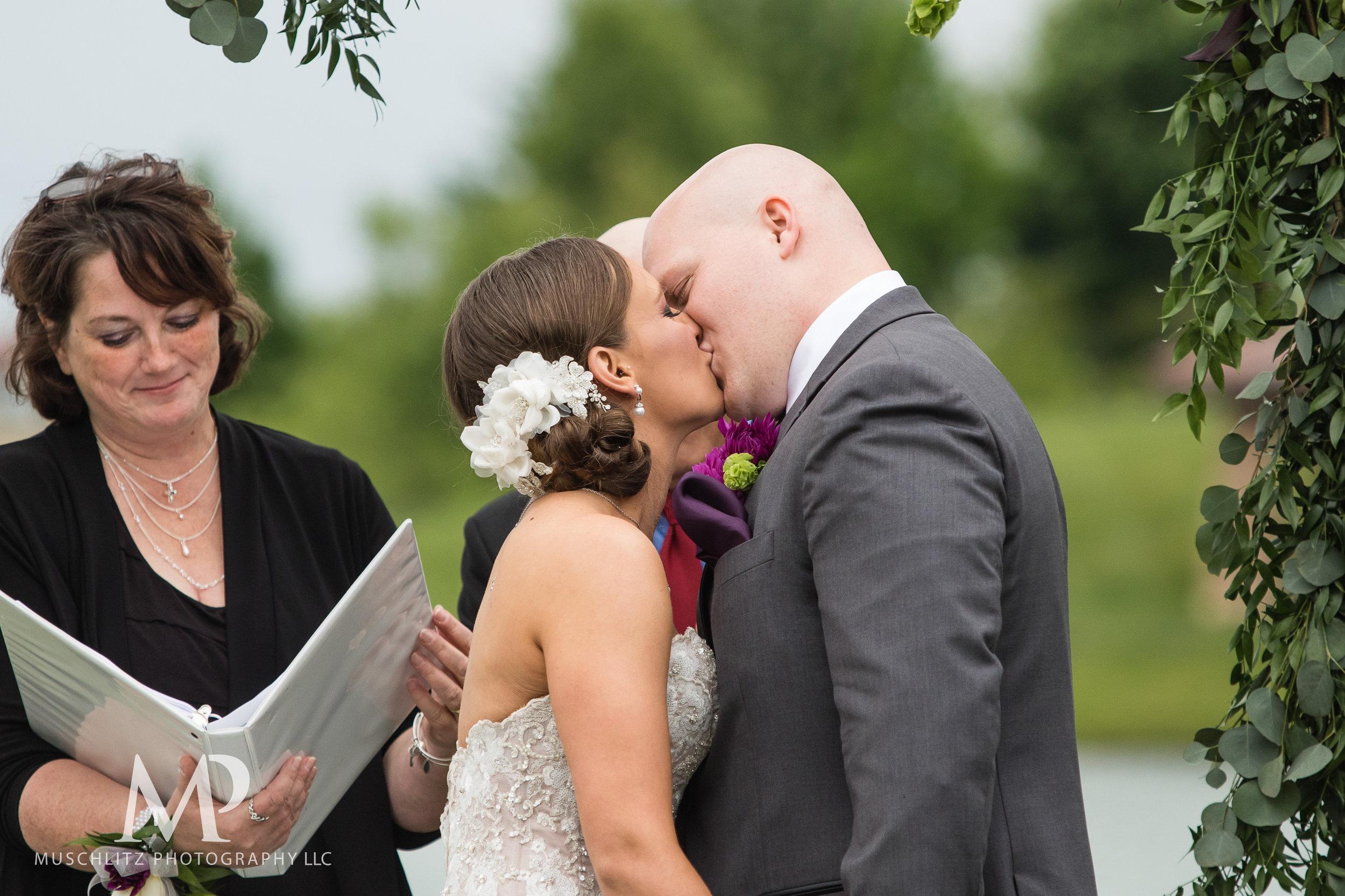 club-at-corazon-wedding-ceremony-reception-columbus-dublin-ohio-ohio-university-theme-043.JPG