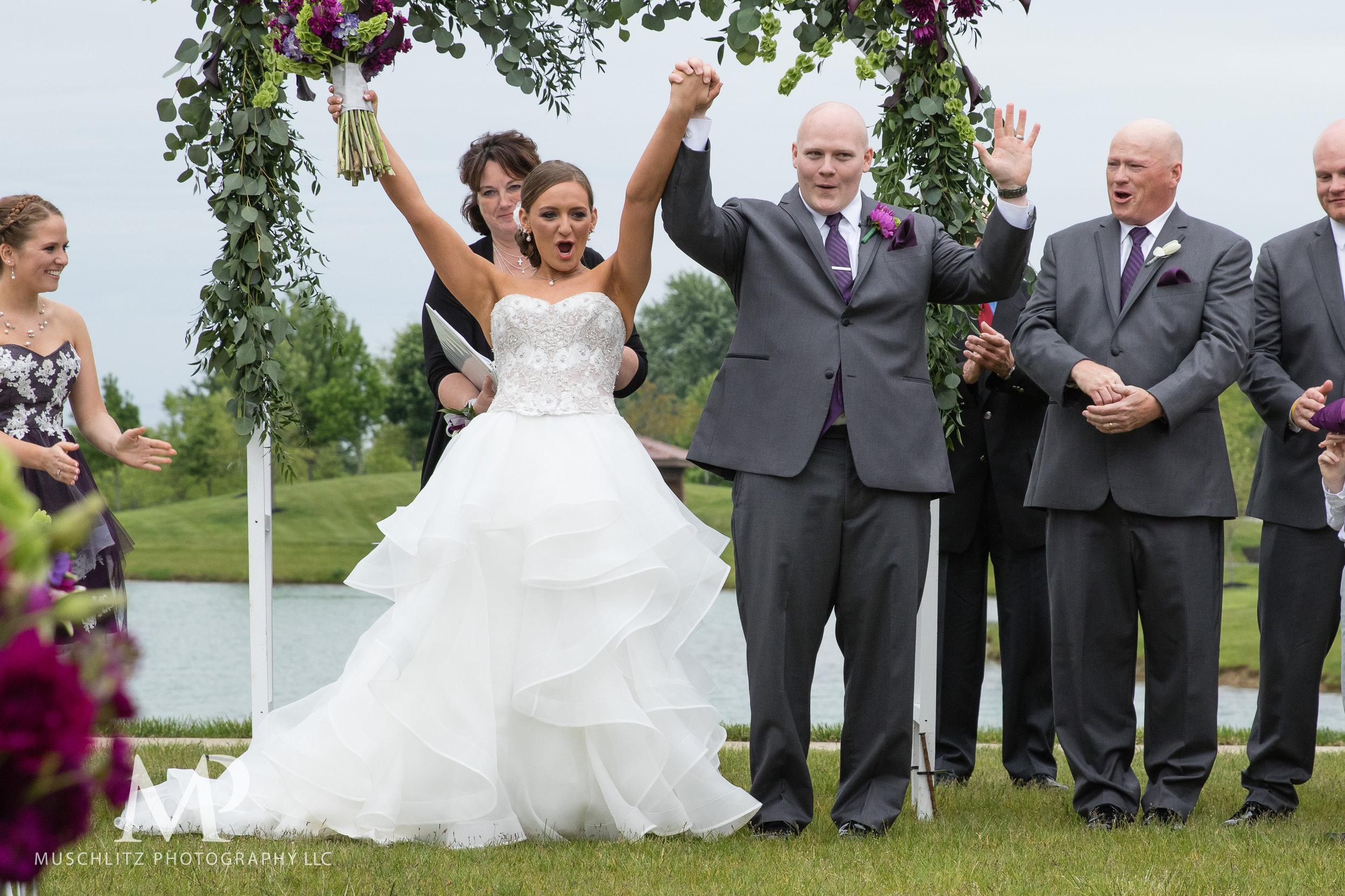 club-at-corazon-wedding-ceremony-reception-columbus-dublin-ohio-ohio-university-theme-044.JPG