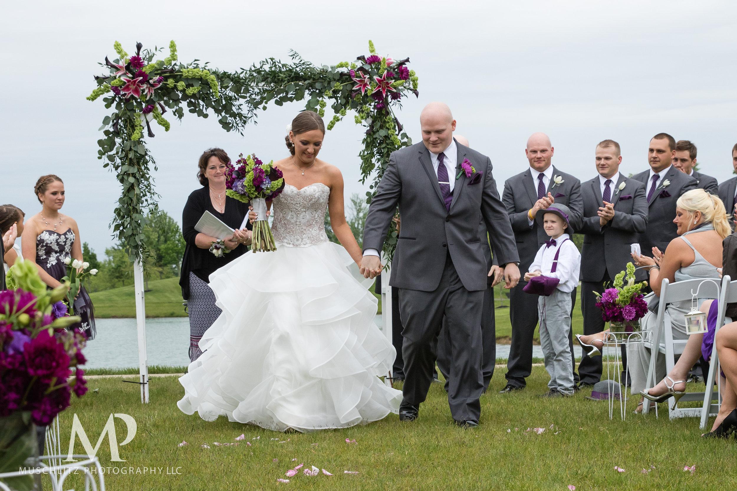club-at-corazon-wedding-ceremony-reception-columbus-dublin-ohio-ohio-university-theme-045.JPG