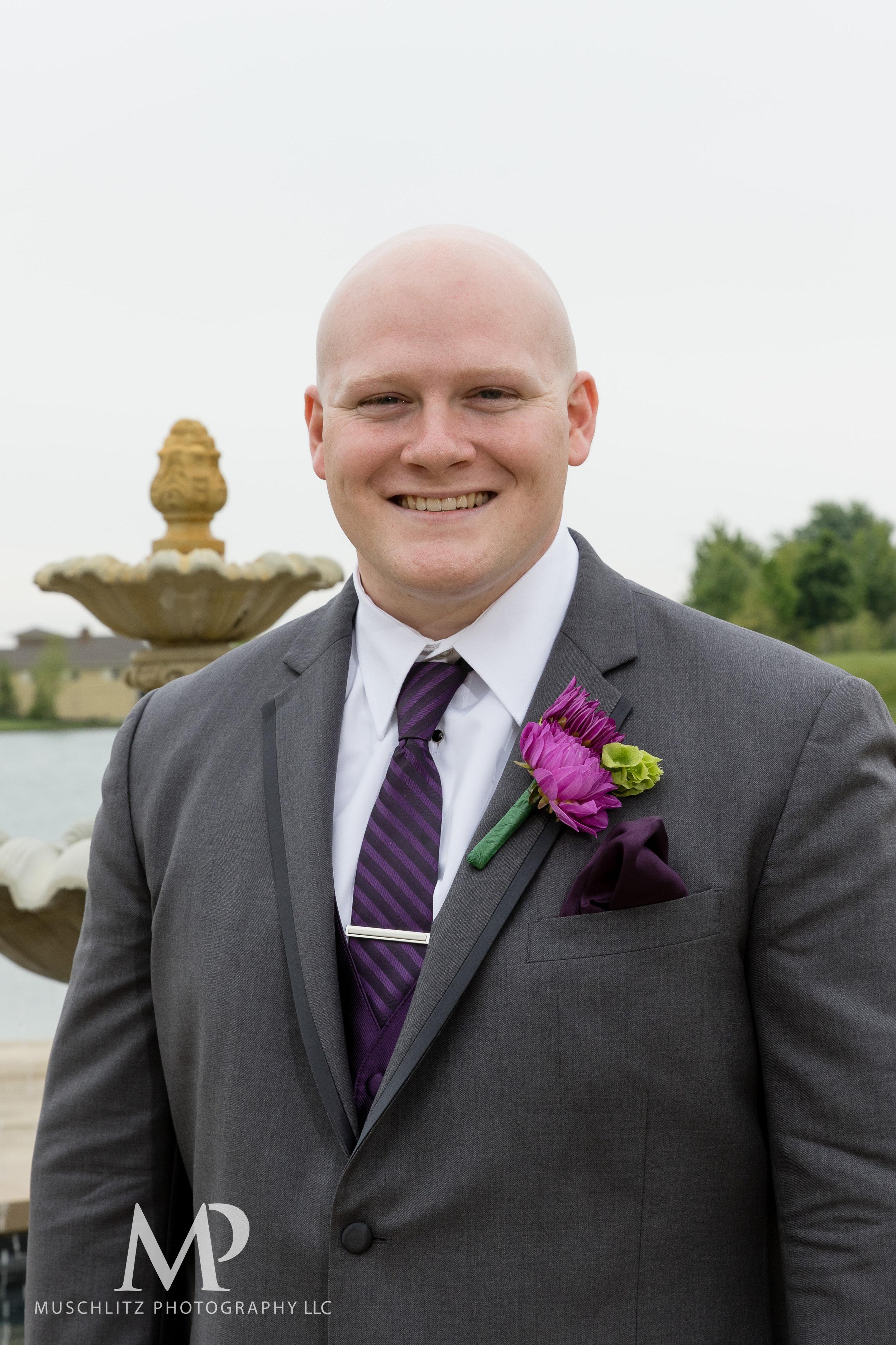 club-at-corazon-wedding-ceremony-reception-columbus-dublin-ohio-ohio-university-theme-047.JPG
