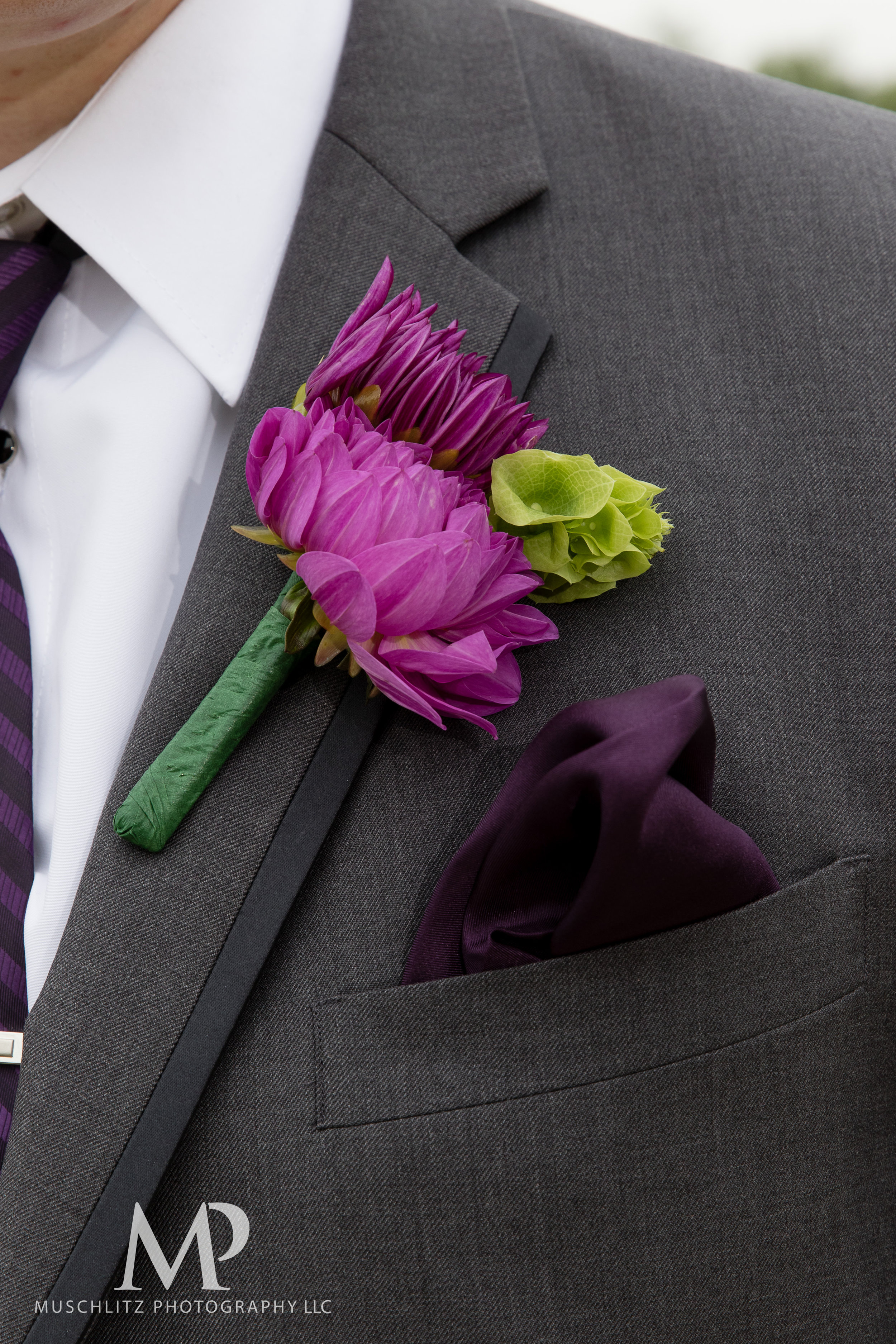 club-at-corazon-wedding-ceremony-reception-columbus-dublin-ohio-ohio-university-theme-048.JPG