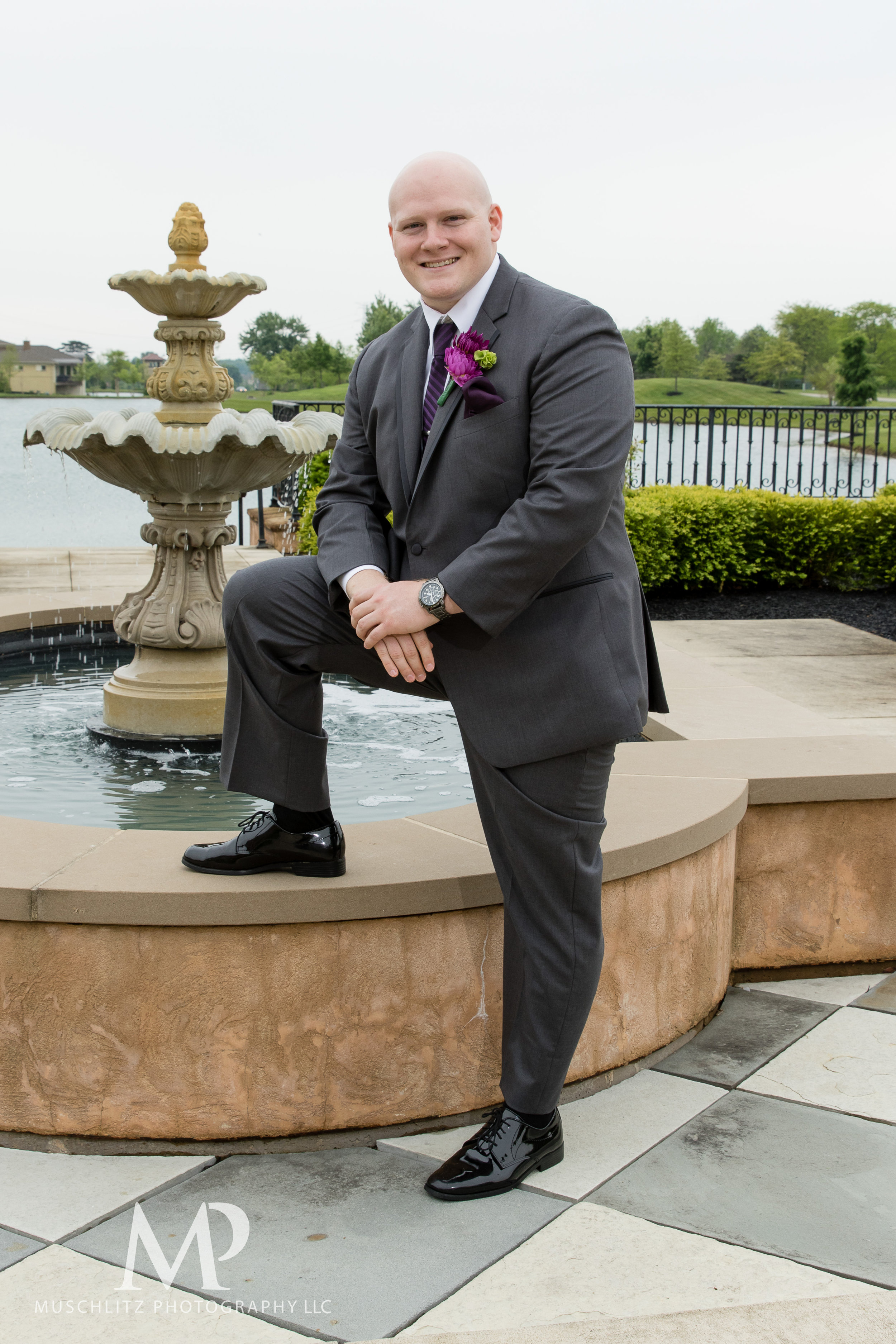 club-at-corazon-wedding-ceremony-reception-columbus-dublin-ohio-ohio-university-theme-049.JPG