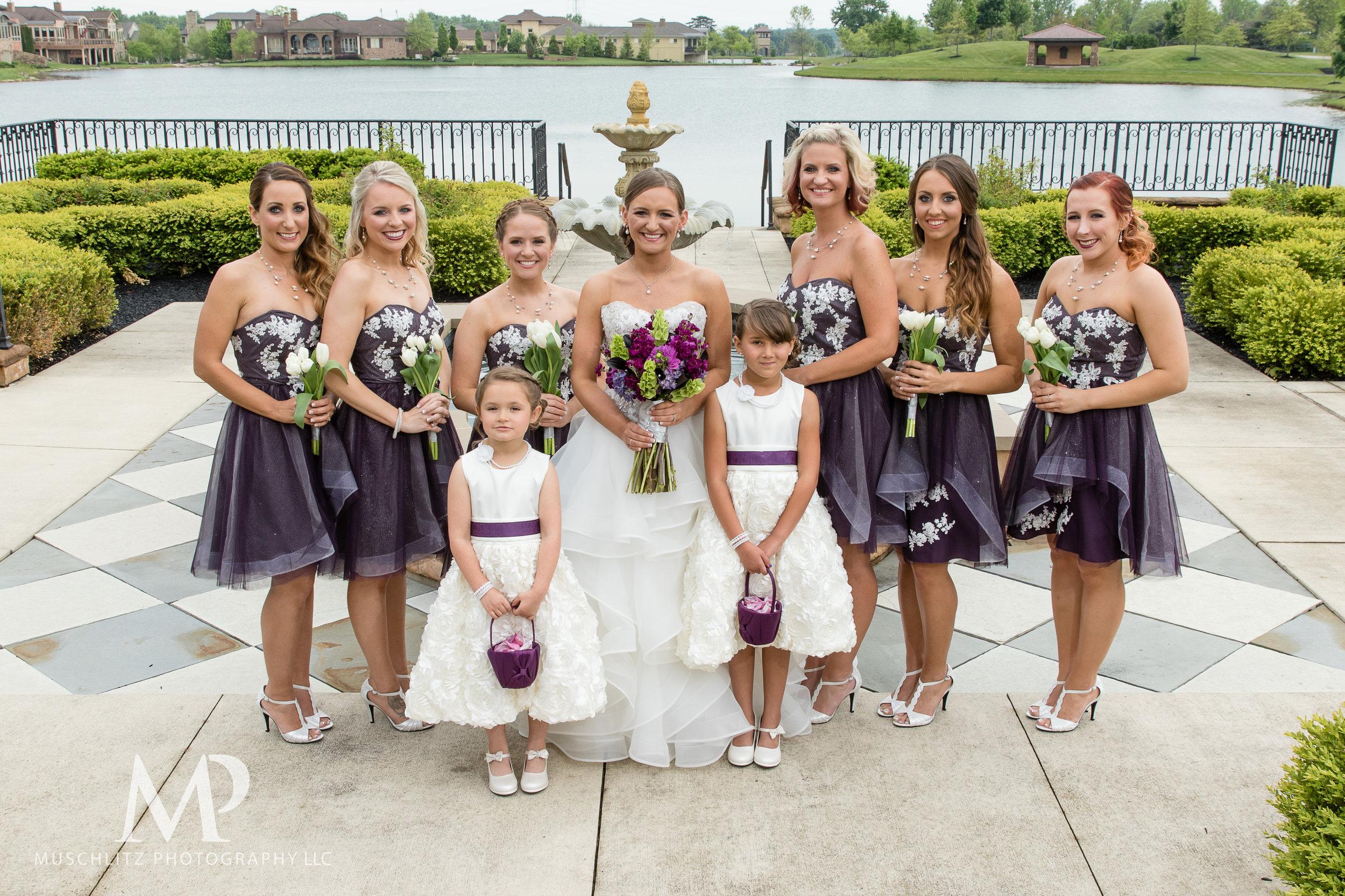 club-at-corazon-wedding-ceremony-reception-columbus-dublin-ohio-ohio-university-theme-050.JPG