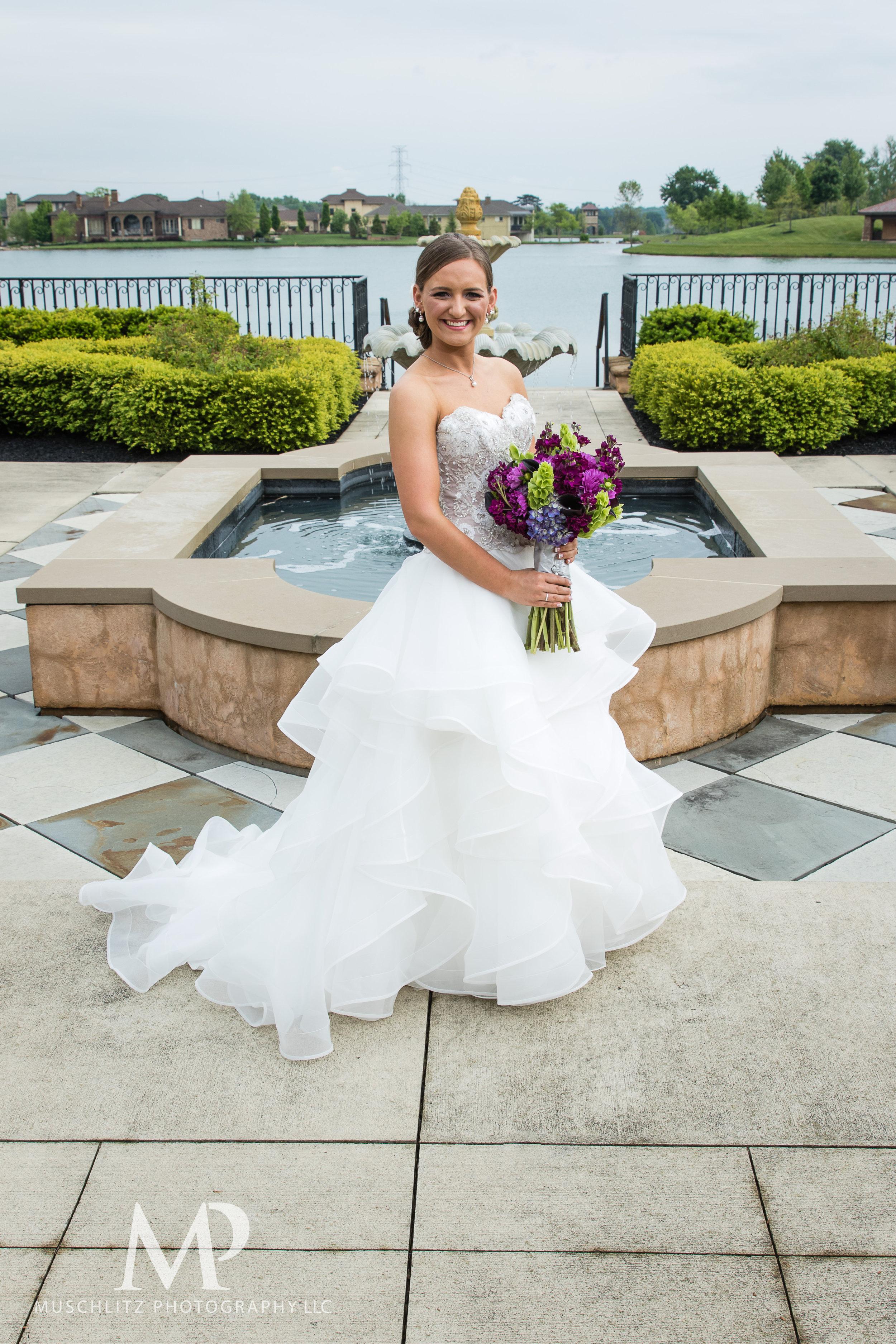 club-at-corazon-wedding-ceremony-reception-columbus-dublin-ohio-ohio-university-theme-051.JPG