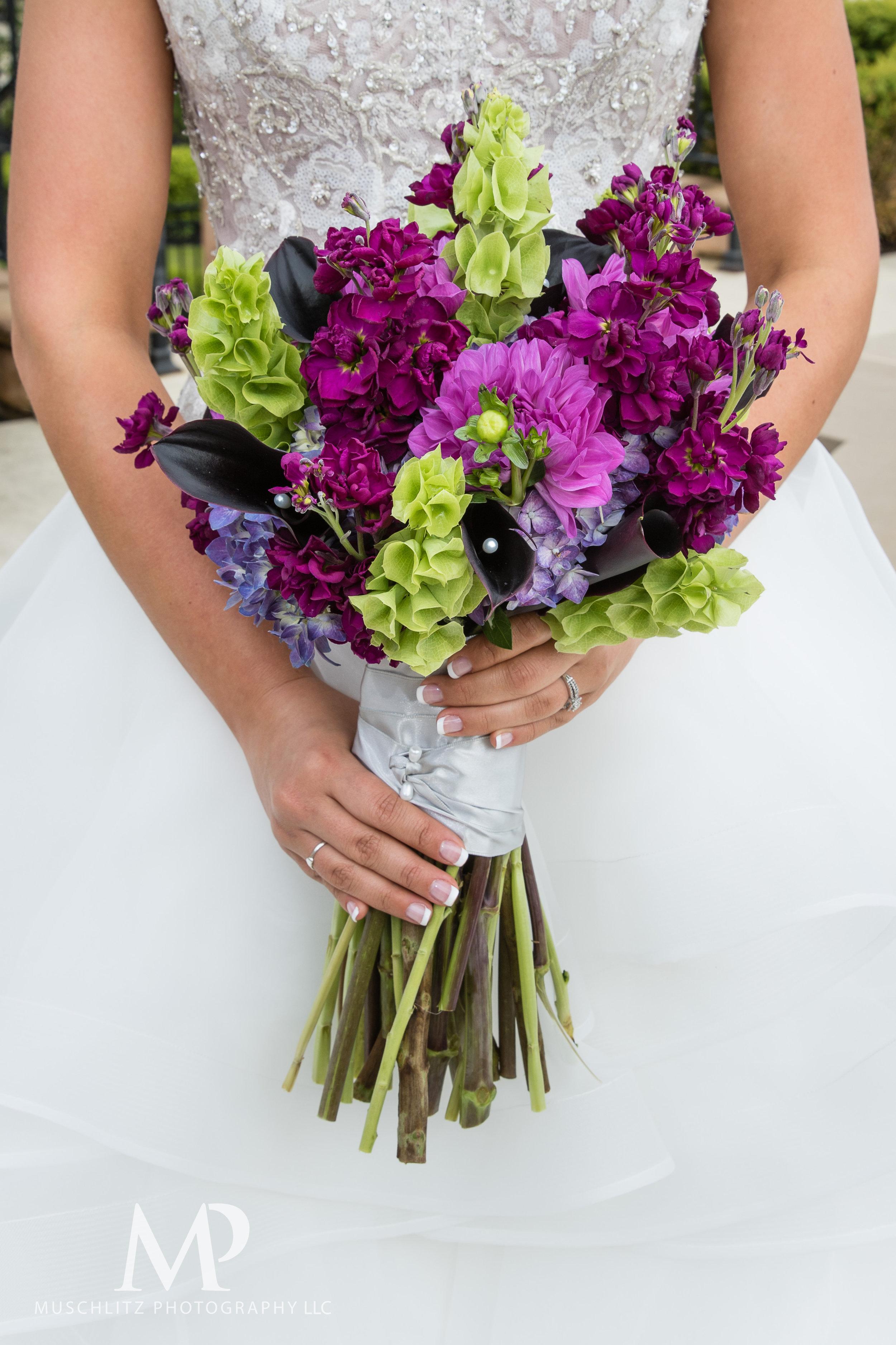 club-at-corazon-wedding-ceremony-reception-columbus-dublin-ohio-ohio-university-theme-053.JPG