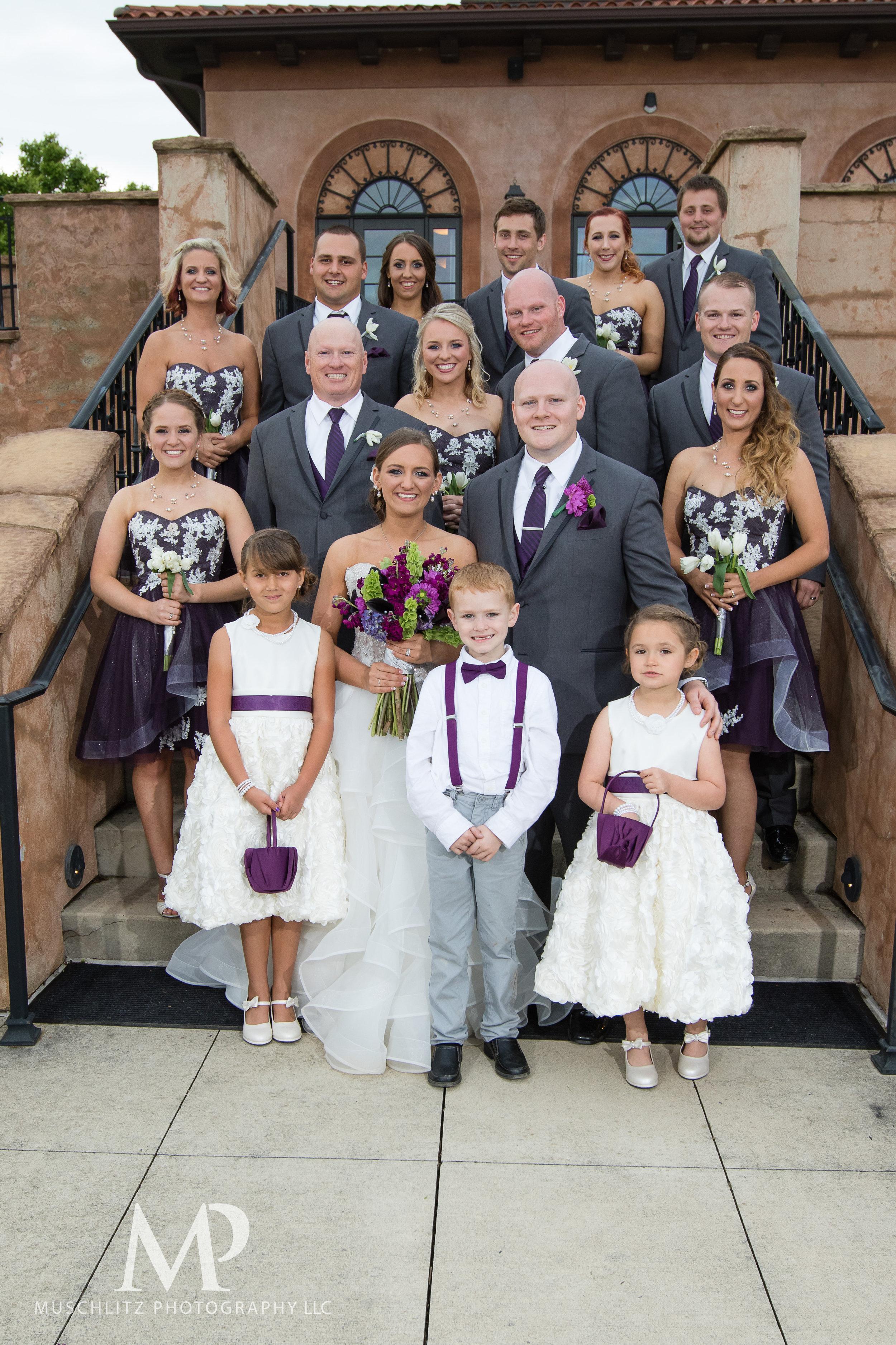club-at-corazon-wedding-ceremony-reception-columbus-dublin-ohio-ohio-university-theme-054.JPG