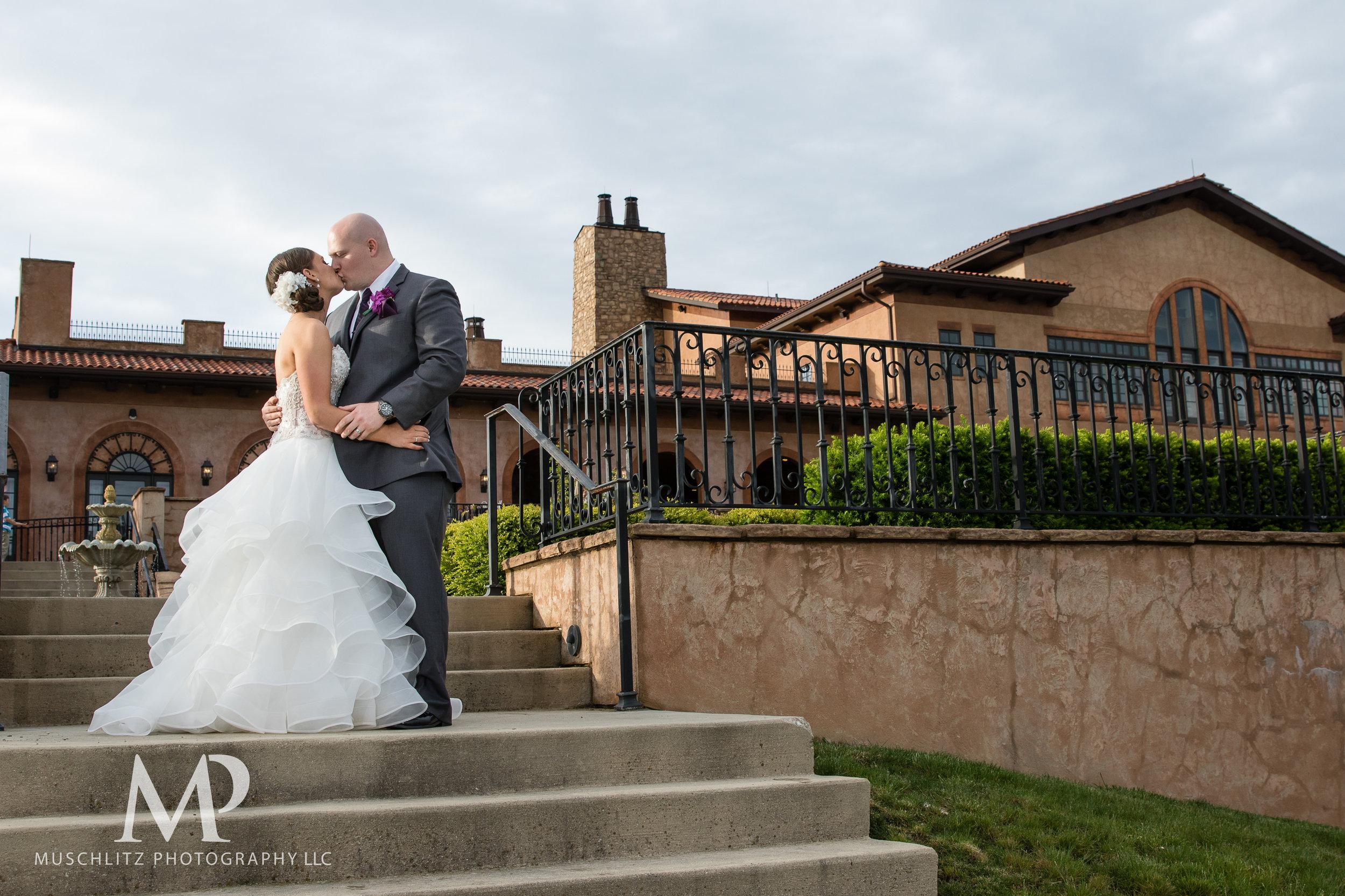 club-at-corazon-wedding-ceremony-reception-columbus-dublin-ohio-ohio-university-theme-055.JPG