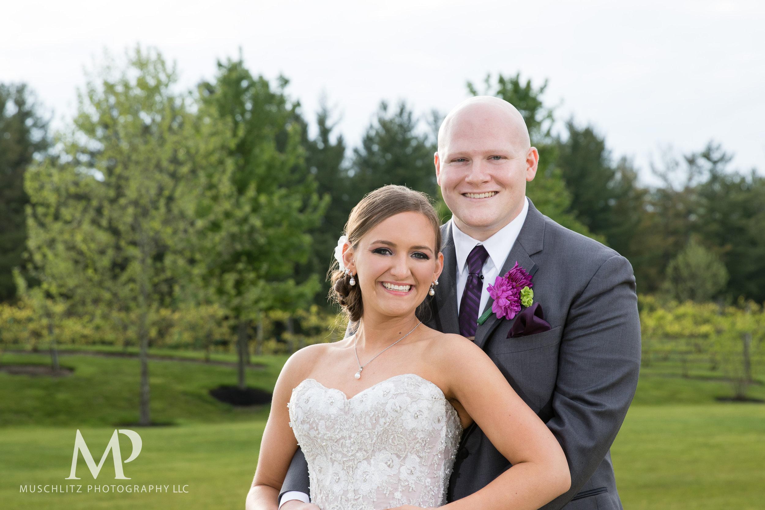 club-at-corazon-wedding-ceremony-reception-columbus-dublin-ohio-ohio-university-theme-057.JPG