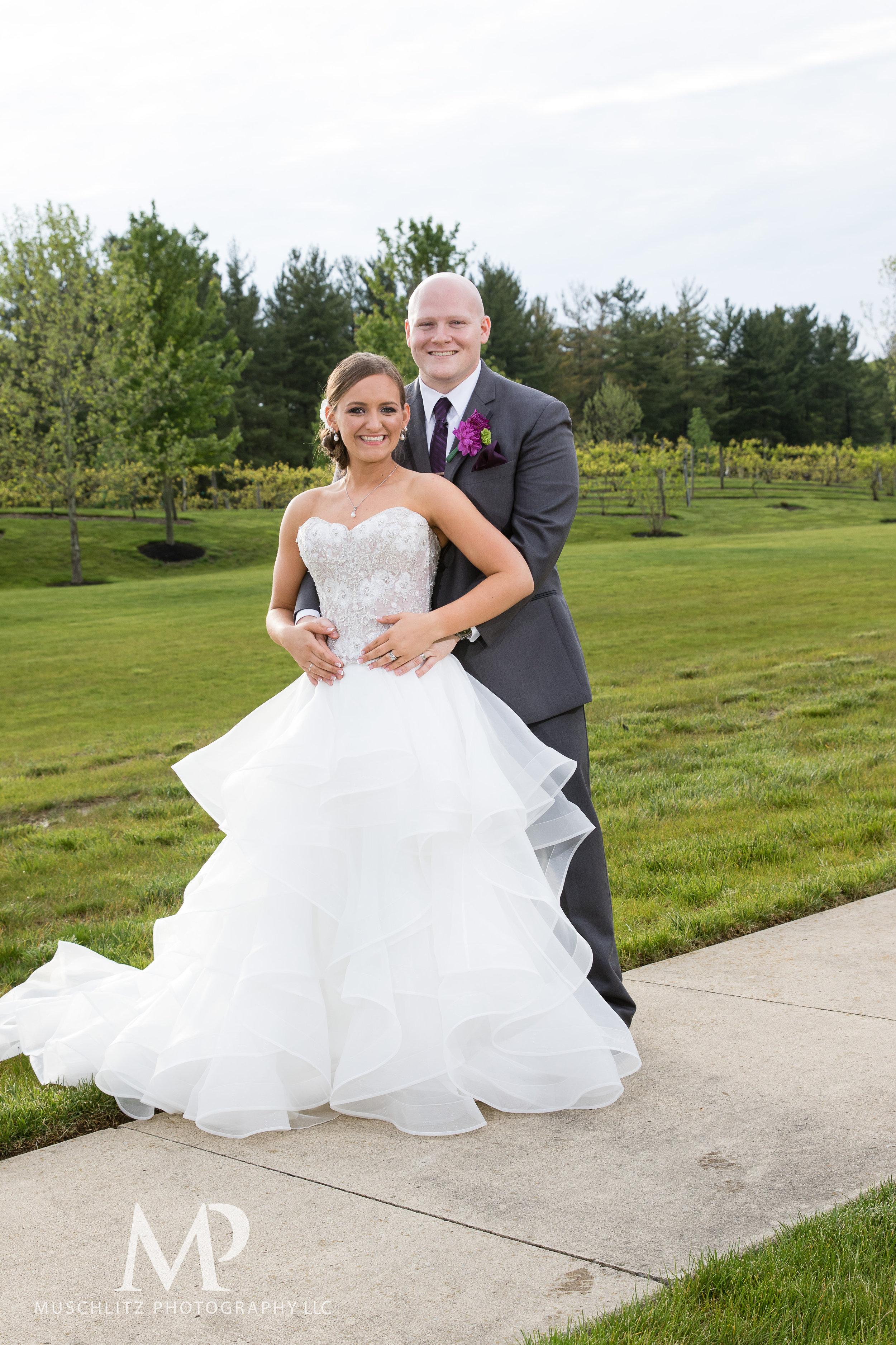 club-at-corazon-wedding-ceremony-reception-columbus-dublin-ohio-ohio-university-theme-056.JPG