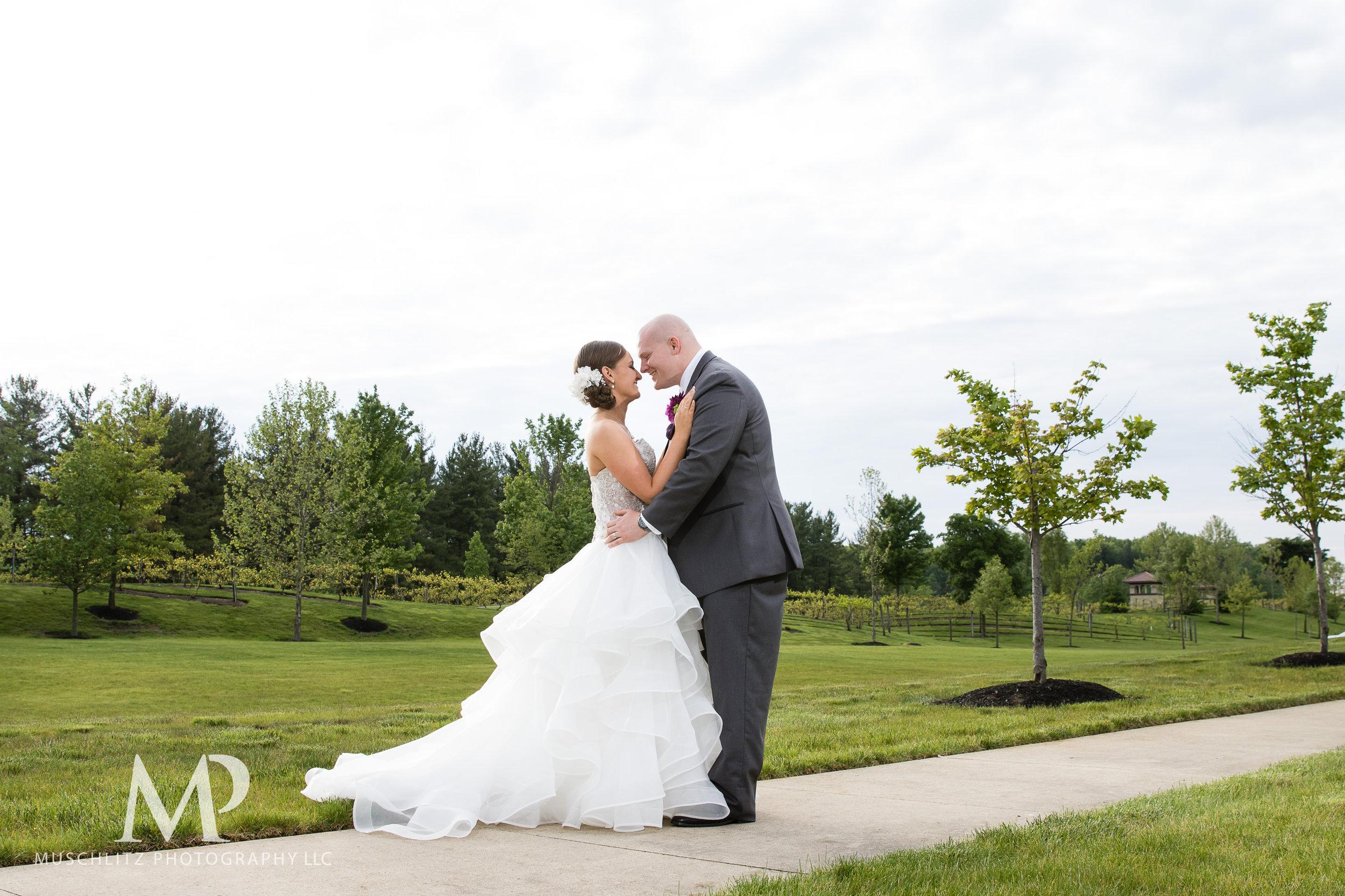 club-at-corazon-wedding-ceremony-reception-columbus-dublin-ohio-ohio-university-theme-058.JPG