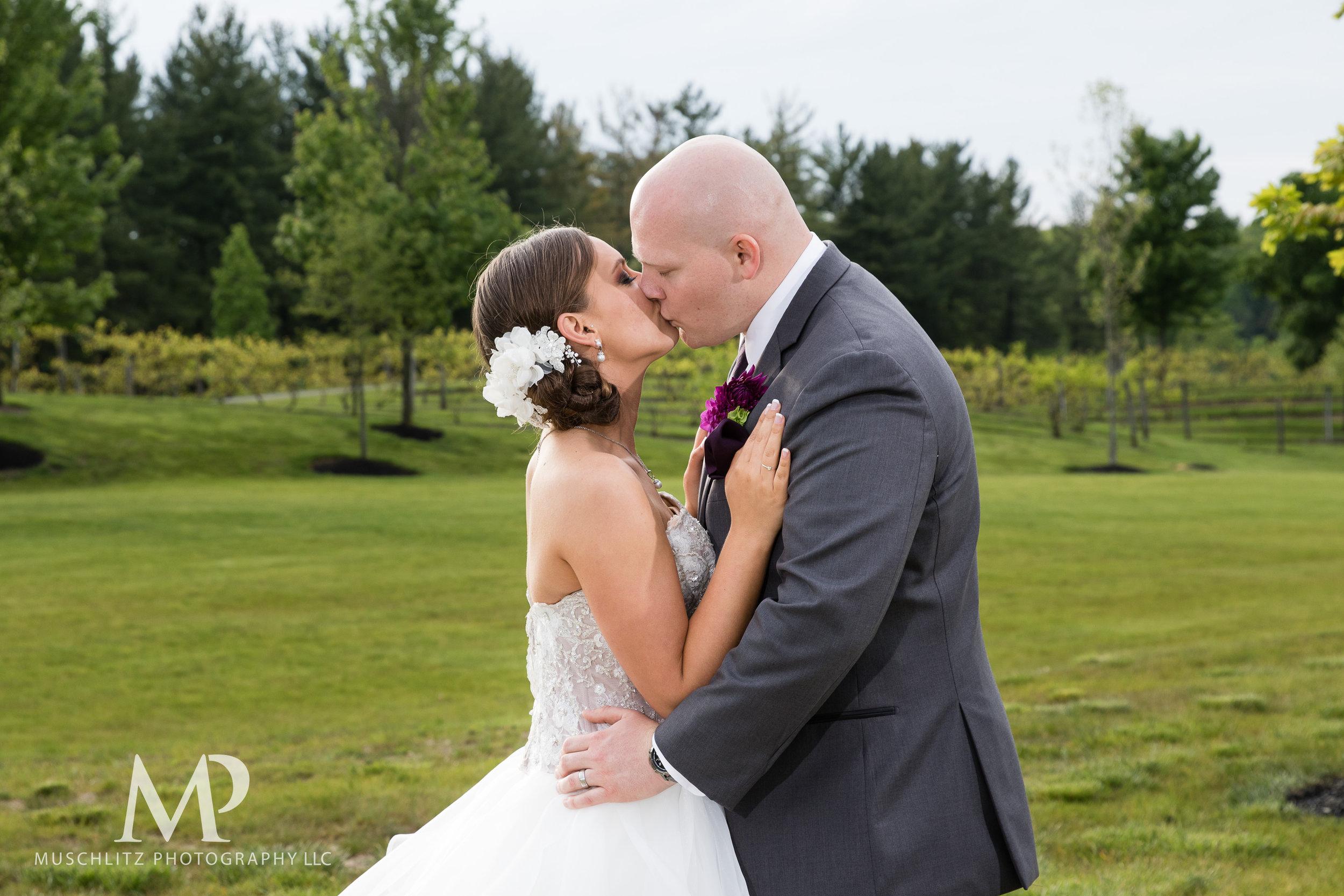 club-at-corazon-wedding-ceremony-reception-columbus-dublin-ohio-ohio-university-theme-059.JPG