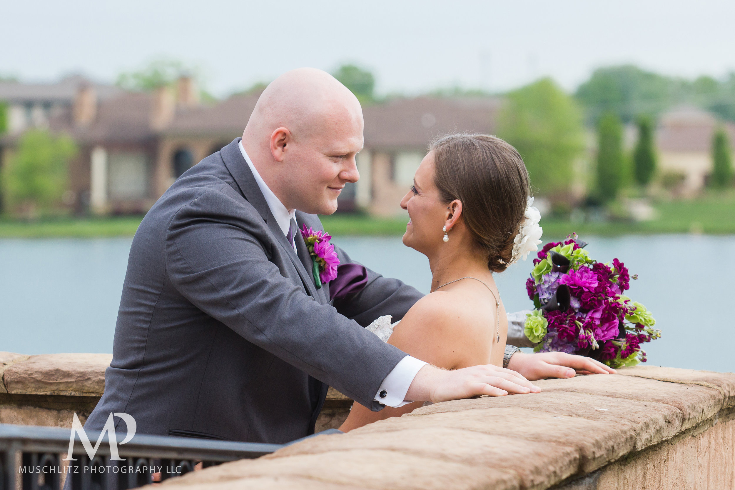 club-at-corazon-wedding-ceremony-reception-columbus-dublin-ohio-ohio-university-theme-061.JPG