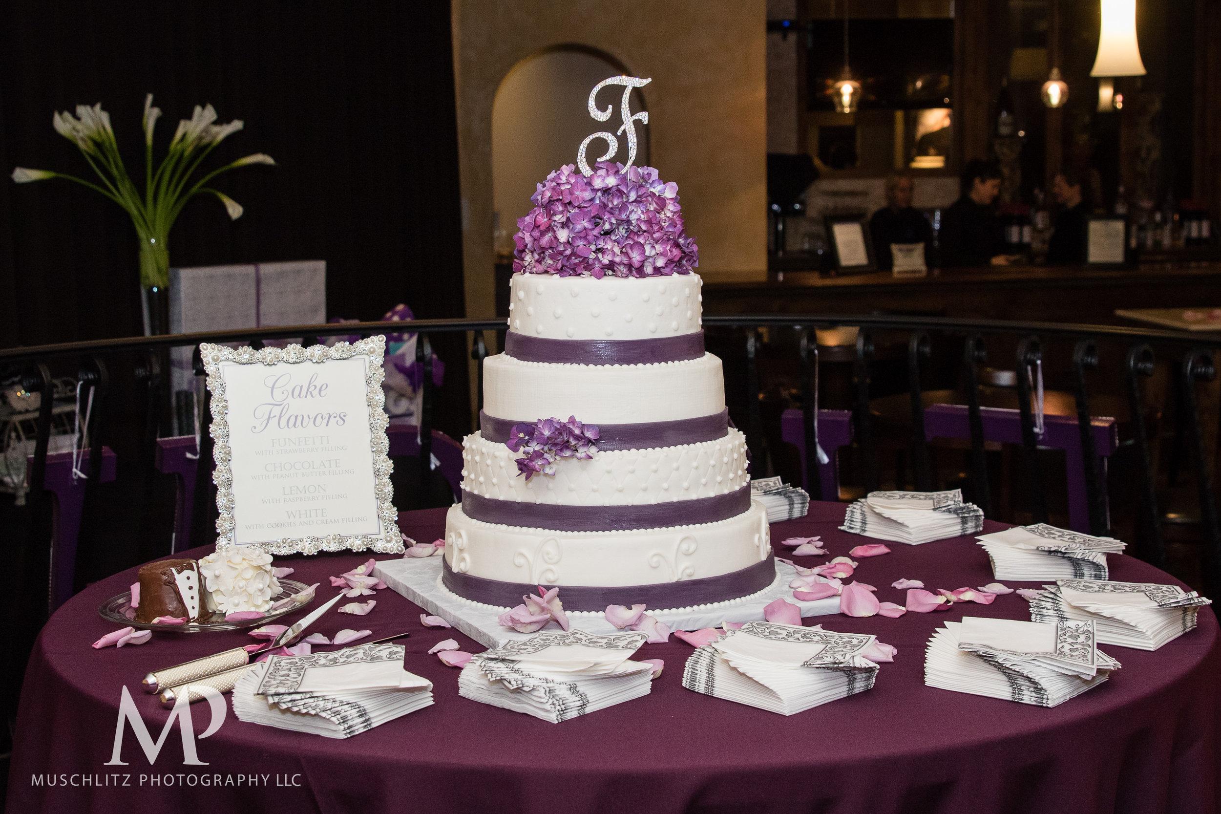 club-at-corazon-wedding-ceremony-reception-columbus-dublin-ohio-ohio-university-theme-064.JPG