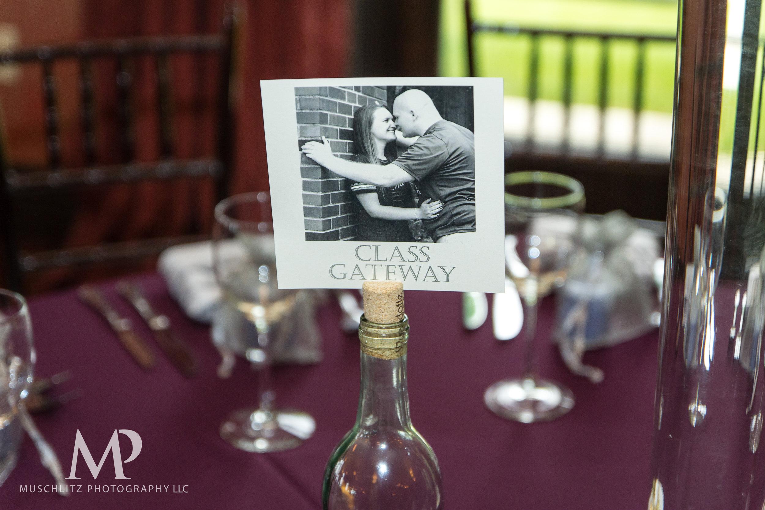 club-at-corazon-wedding-ceremony-reception-columbus-dublin-ohio-ohio-university-theme-066.JPG