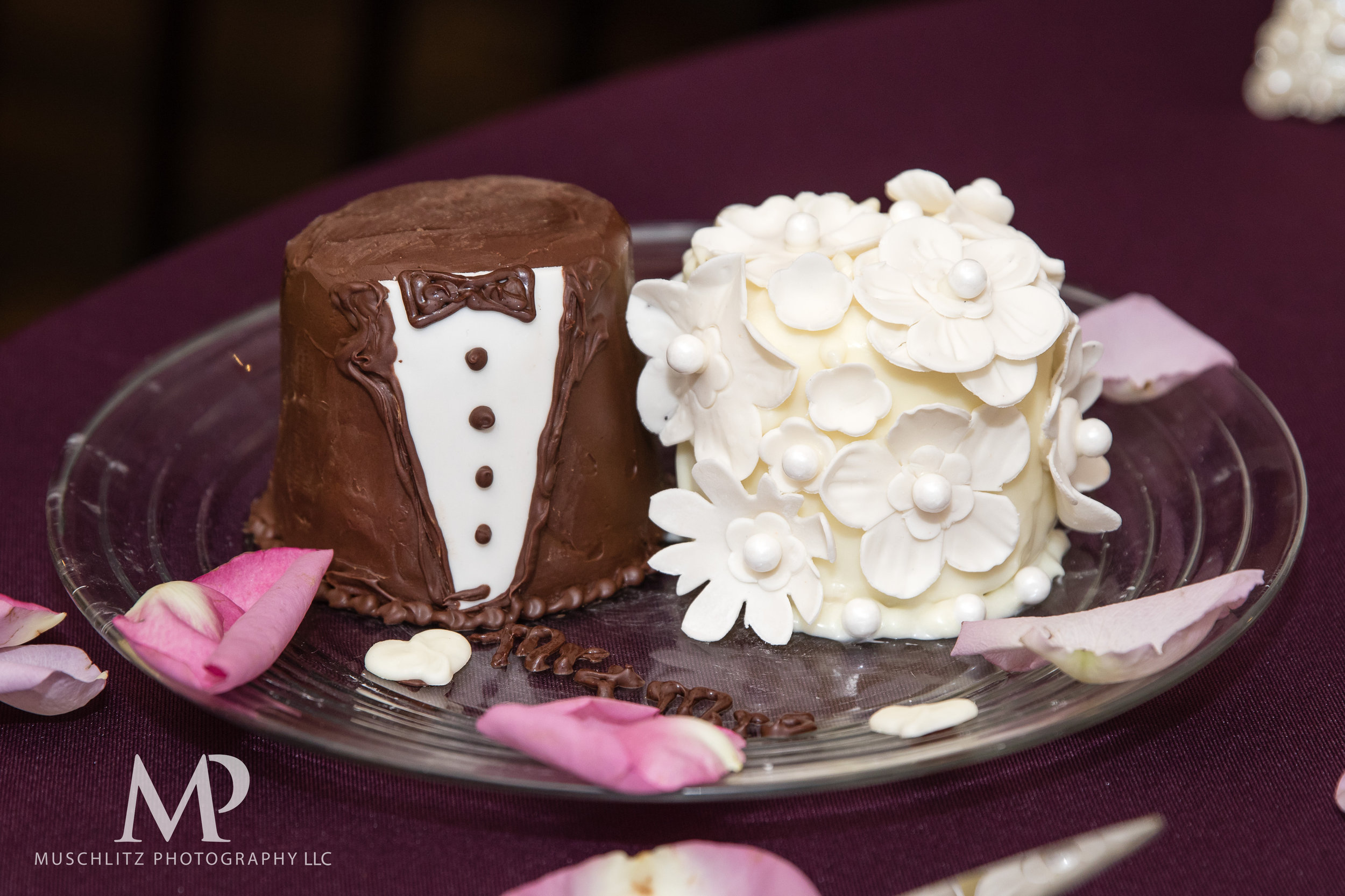 club-at-corazon-wedding-ceremony-reception-columbus-dublin-ohio-ohio-university-theme-067.JPG