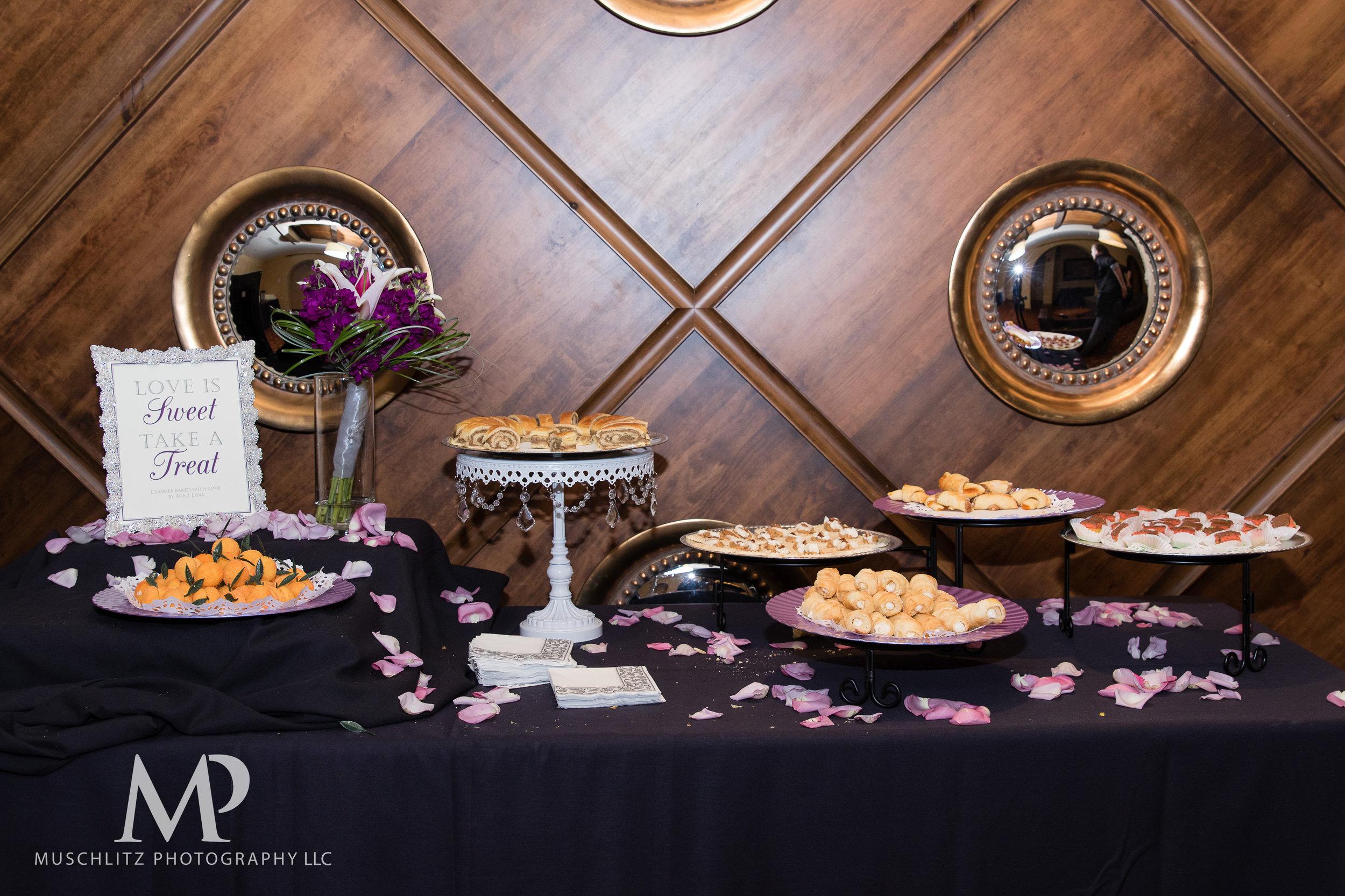 club-at-corazon-wedding-ceremony-reception-columbus-dublin-ohio-ohio-university-theme-073.JPG