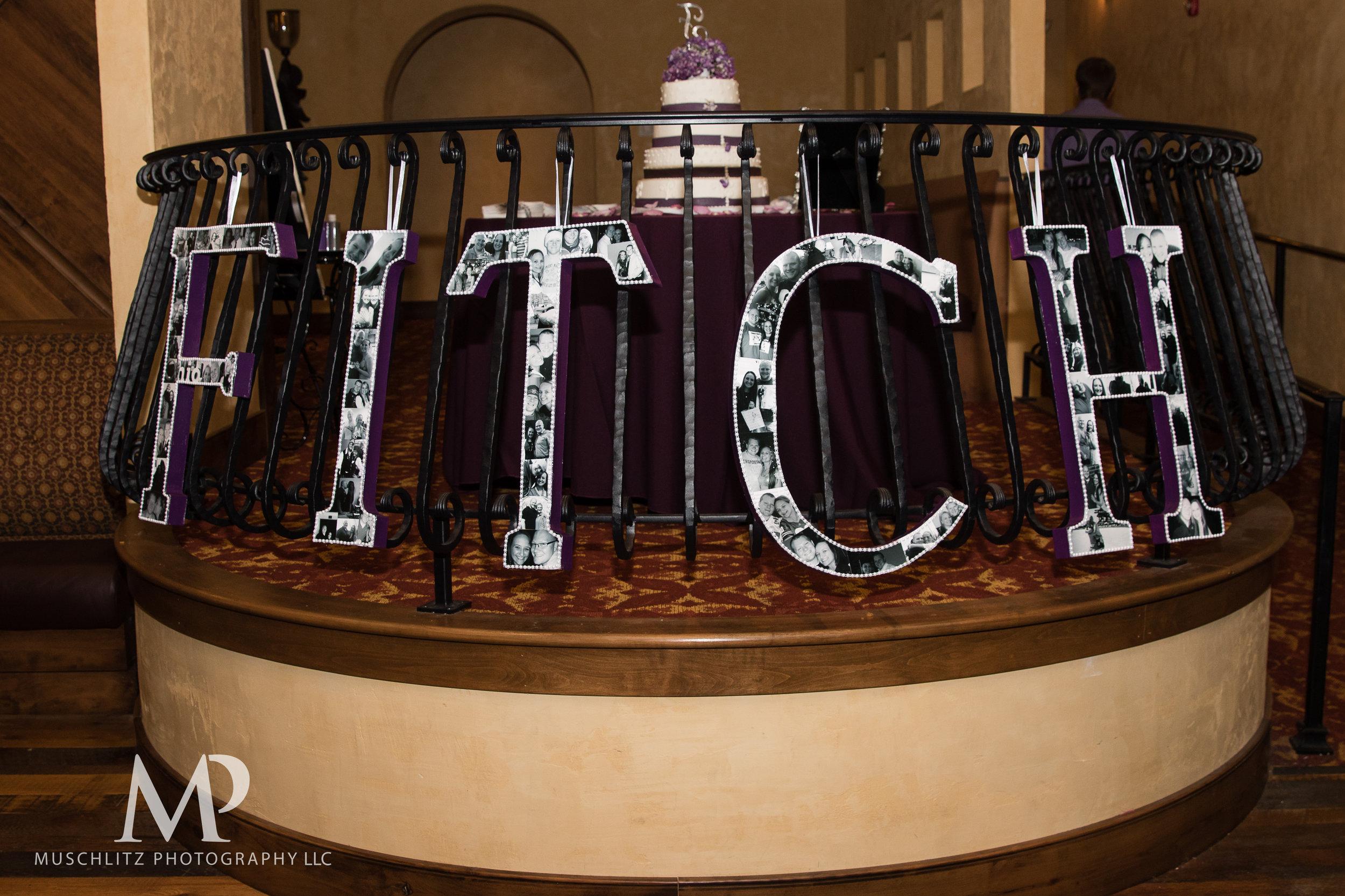 club-at-corazon-wedding-ceremony-reception-columbus-dublin-ohio-ohio-university-theme-076.JPG
