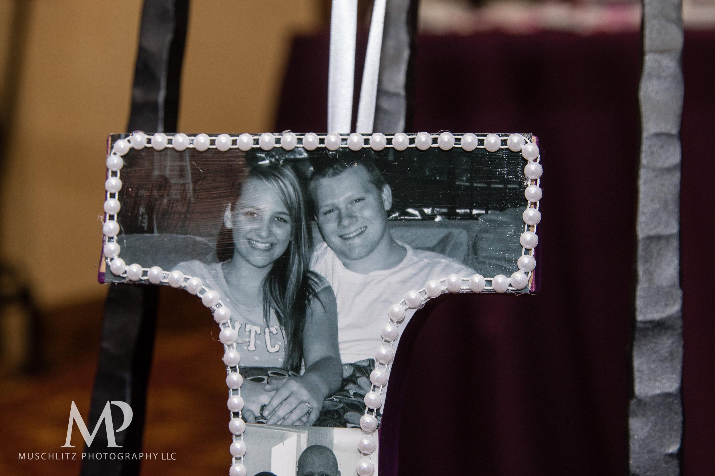 club-at-corazon-wedding-ceremony-reception-columbus-dublin-ohio-ohio-university-theme-077.JPG