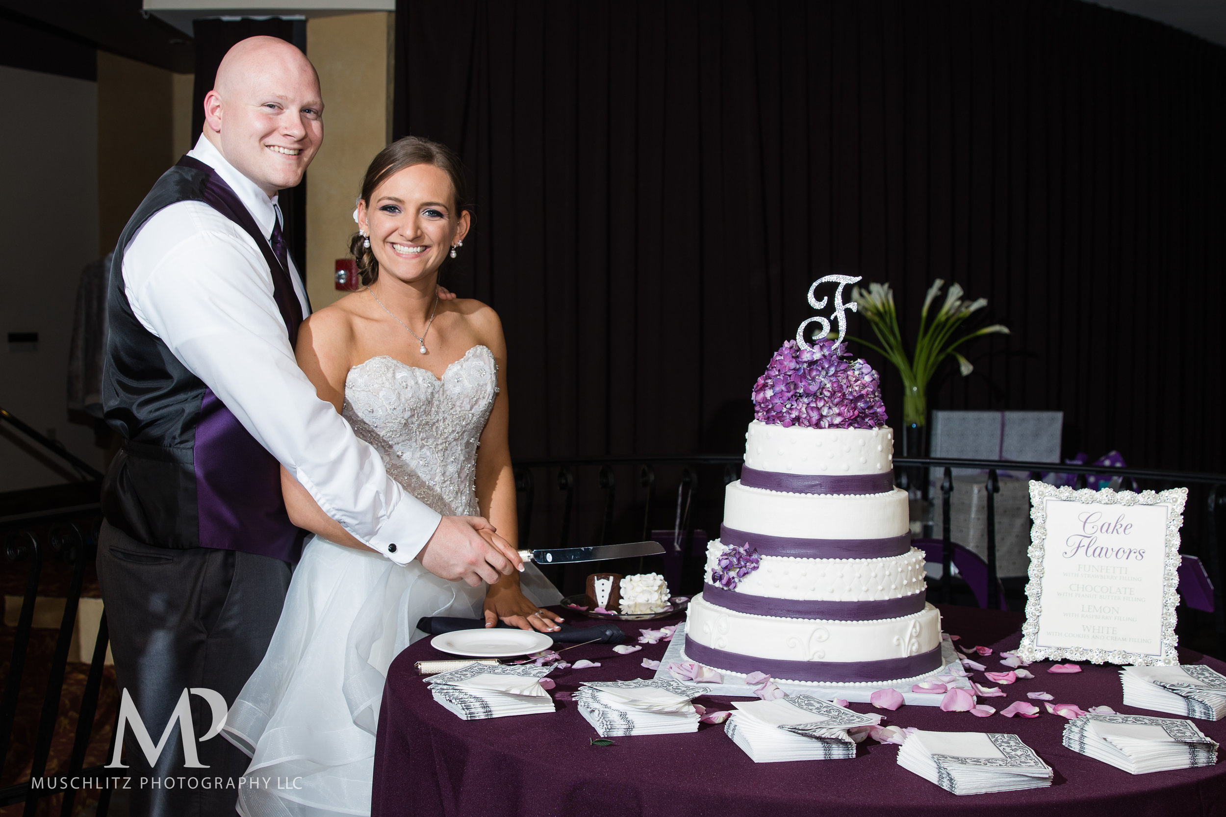 club-at-corazon-wedding-ceremony-reception-columbus-dublin-ohio-ohio-university-theme-078.JPG