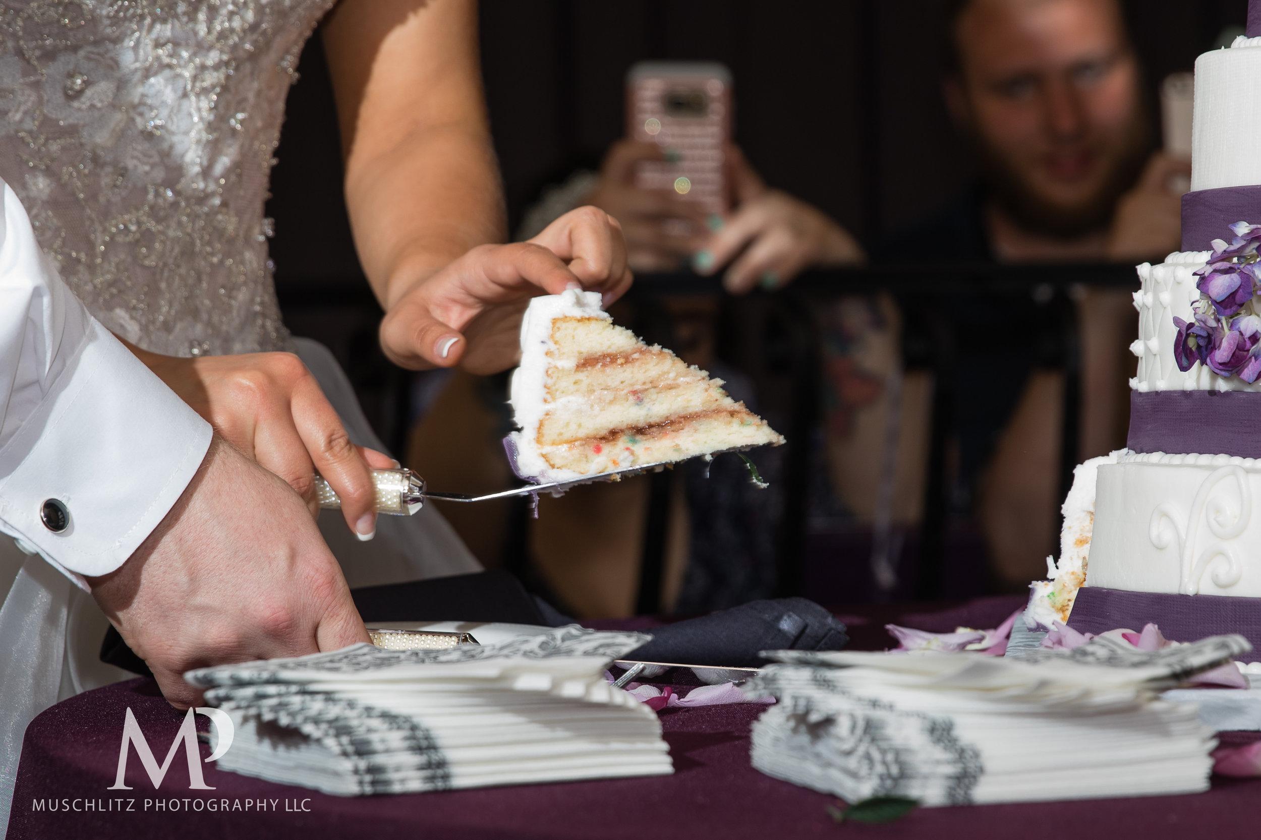 club-at-corazon-wedding-ceremony-reception-columbus-dublin-ohio-ohio-university-theme-079.JPG