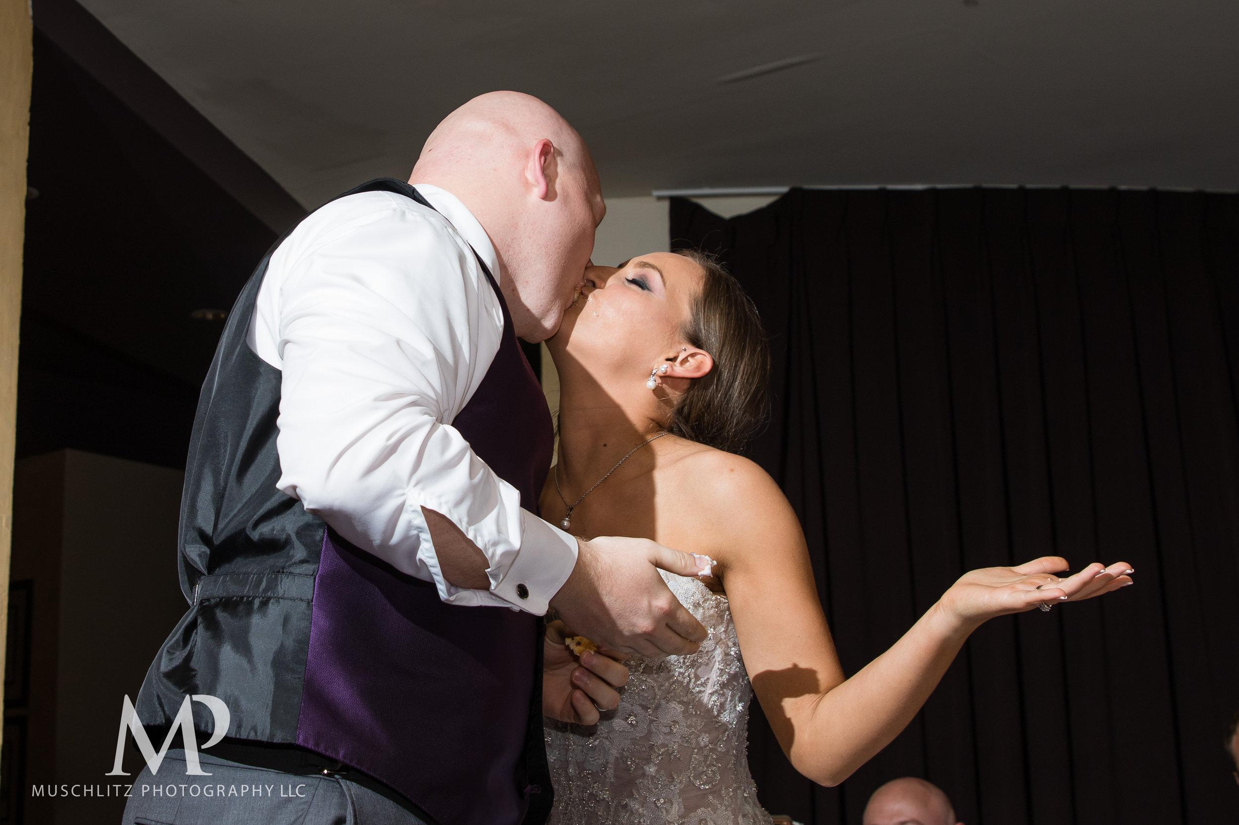 club-at-corazon-wedding-ceremony-reception-columbus-dublin-ohio-ohio-university-theme-080.JPG