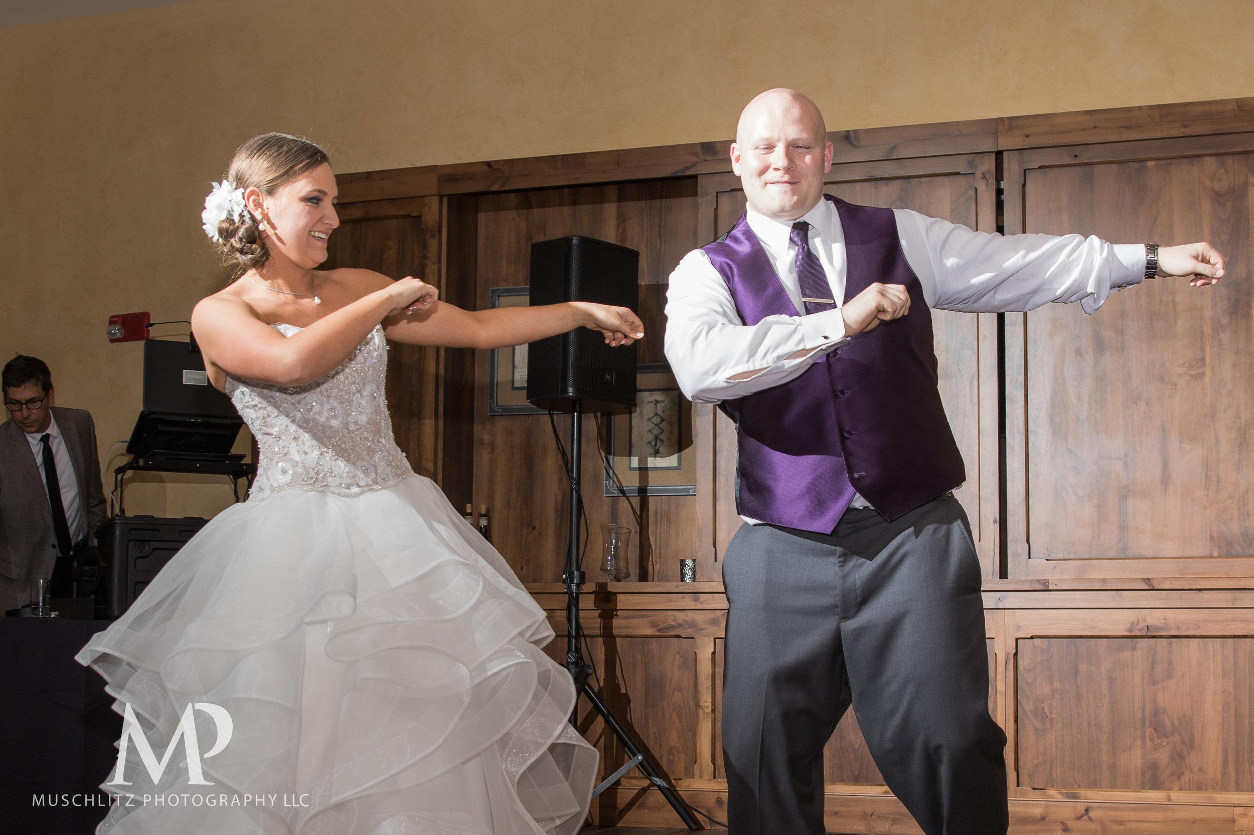 club-at-corazon-wedding-ceremony-reception-columbus-dublin-ohio-ohio-university-theme-082.JPG